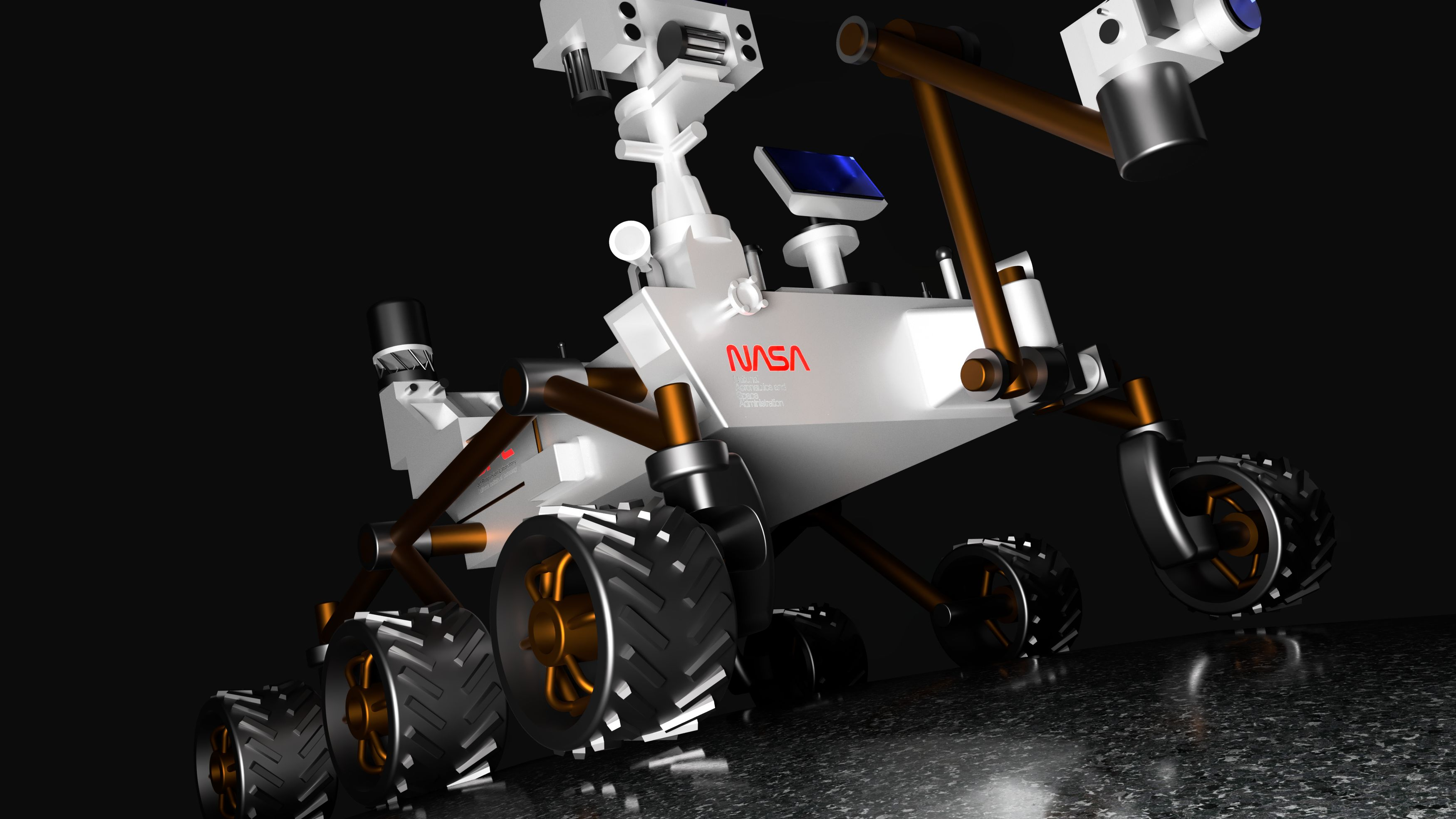 Robot-space-nasa---lcs2020-2020-may-06-10-51-31pm-000-customizedview11009372052-png-3500-3500