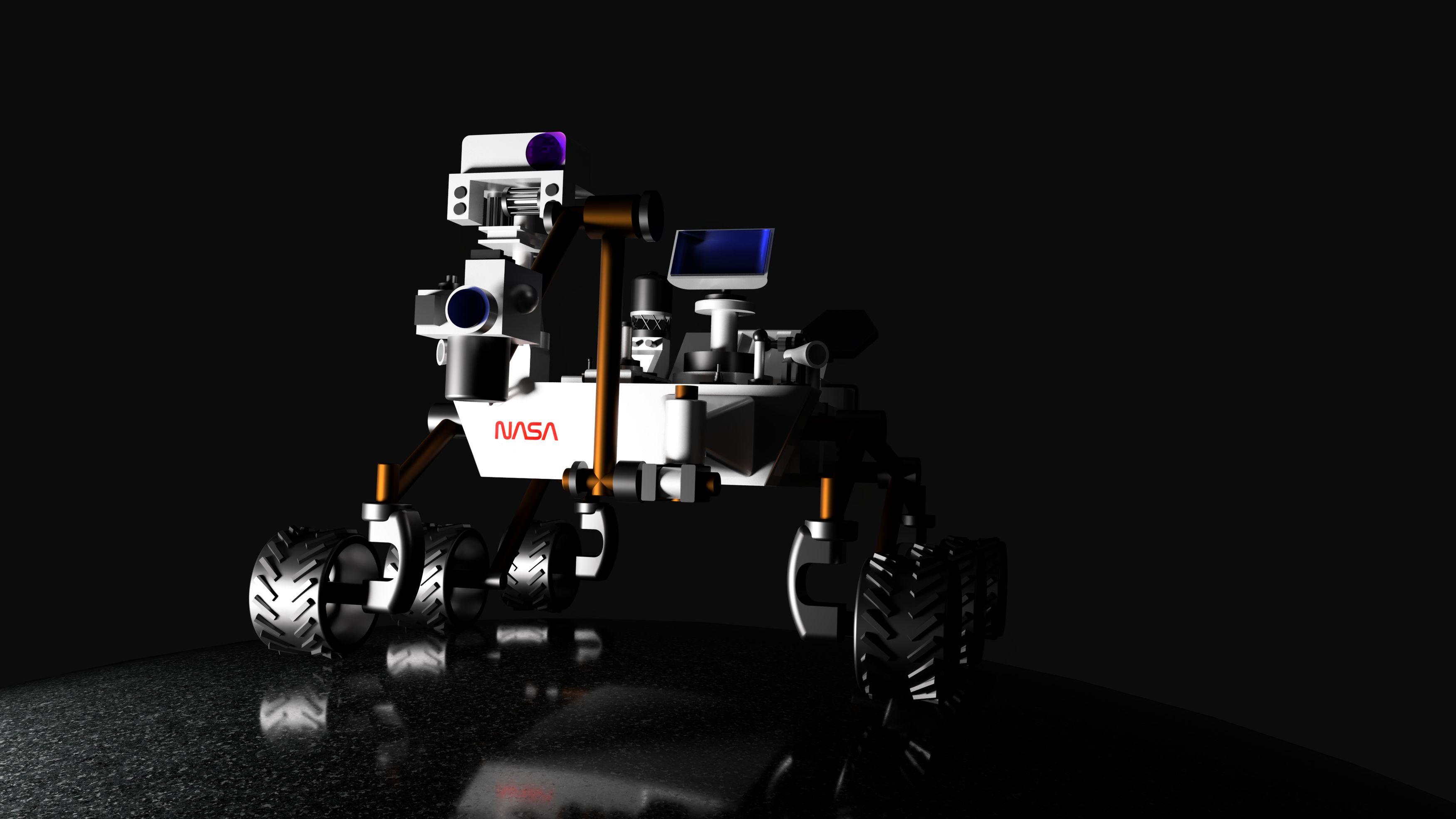 Robot-space-nasa---lcs2020-2020-may-06-10-49-31pm-000-customizedview9870331198-png-3500-3500