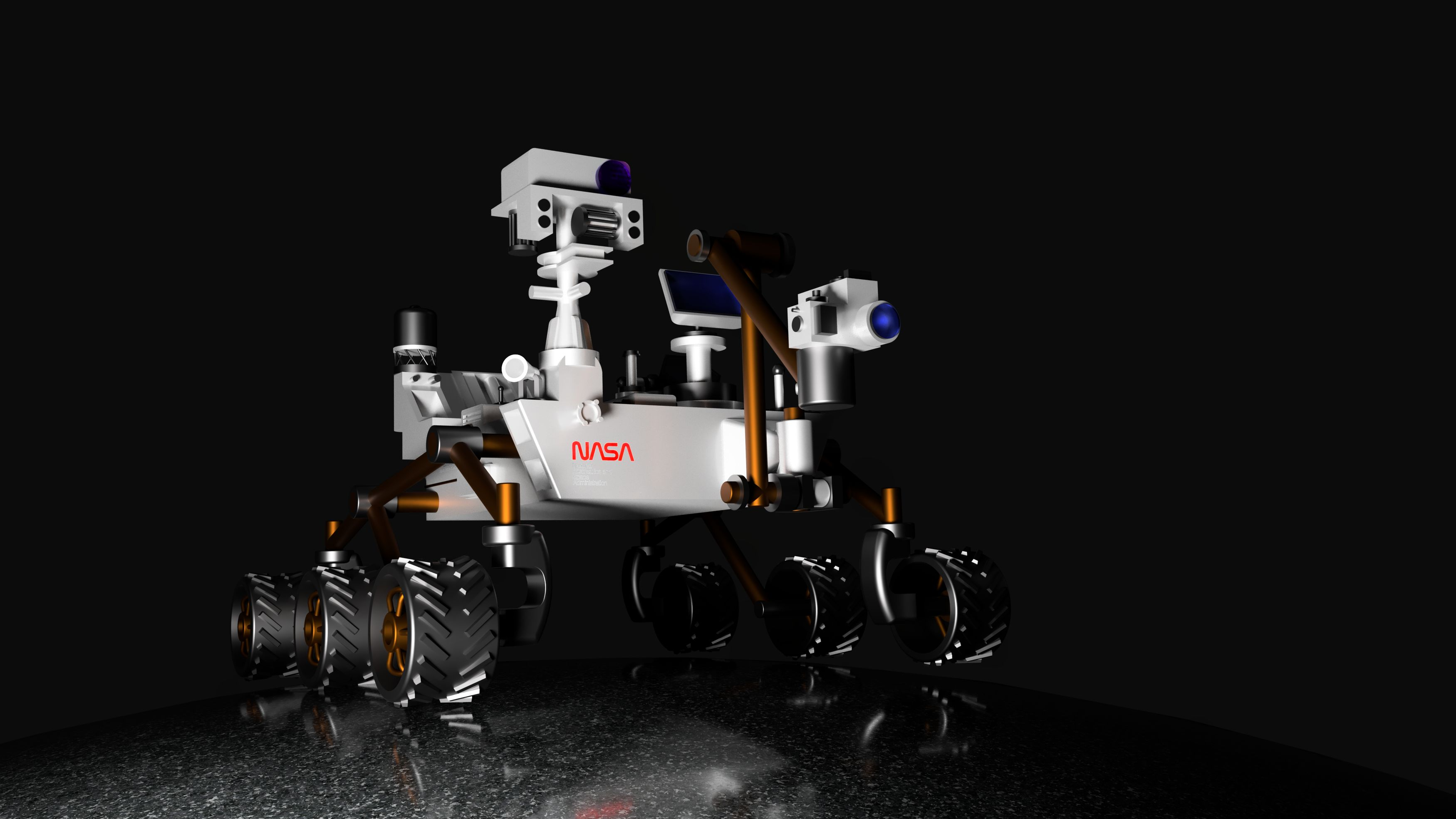 Robot-space-nasa---lcs2020-2020-may-06-10-49-48pm-000-customizedview7646716579-png-3500-3500