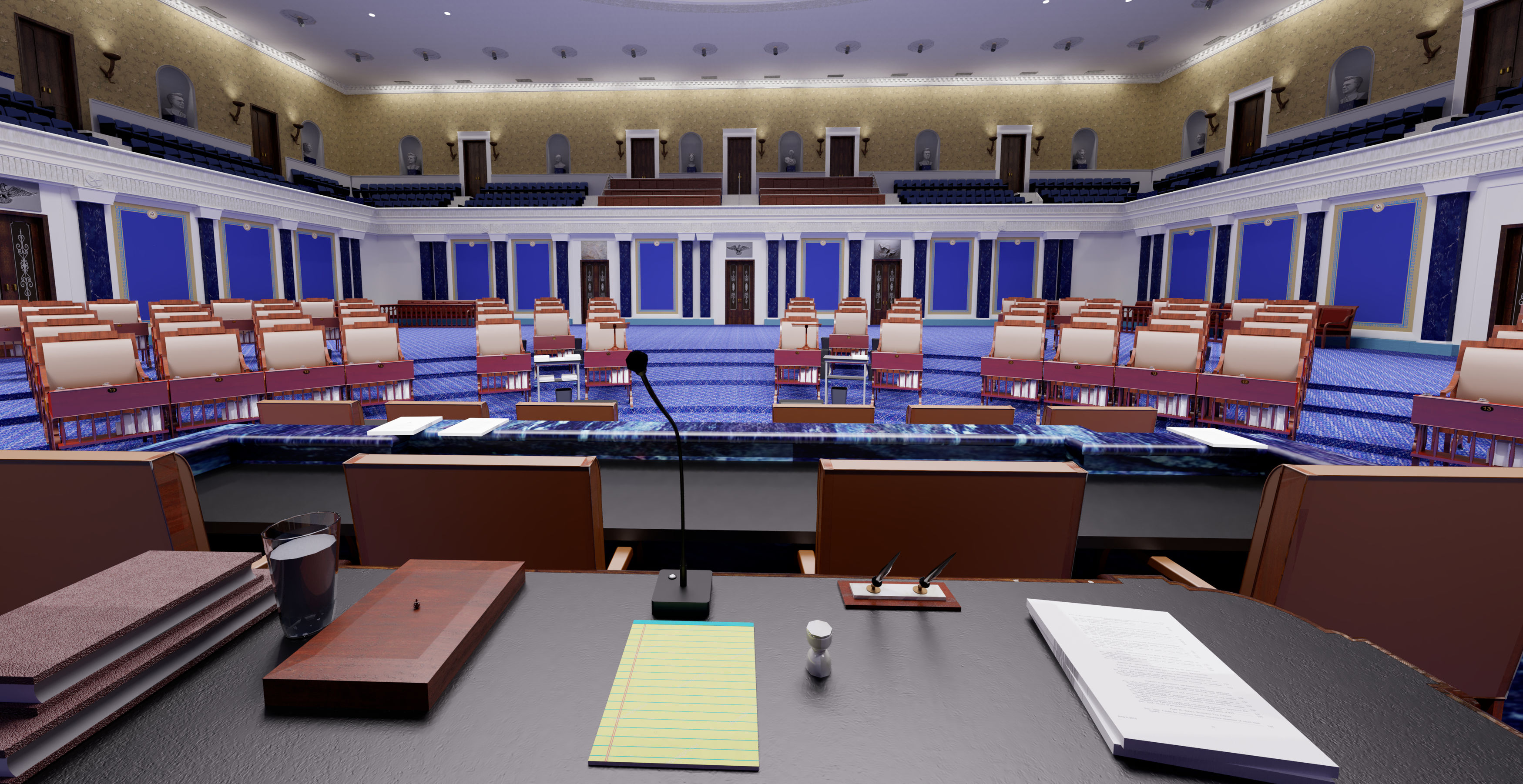Senate-chamber-tloker-final-rvt-2020-may-07-10-47-33pm-000-vicepresidents-view-jpg-3500-3500