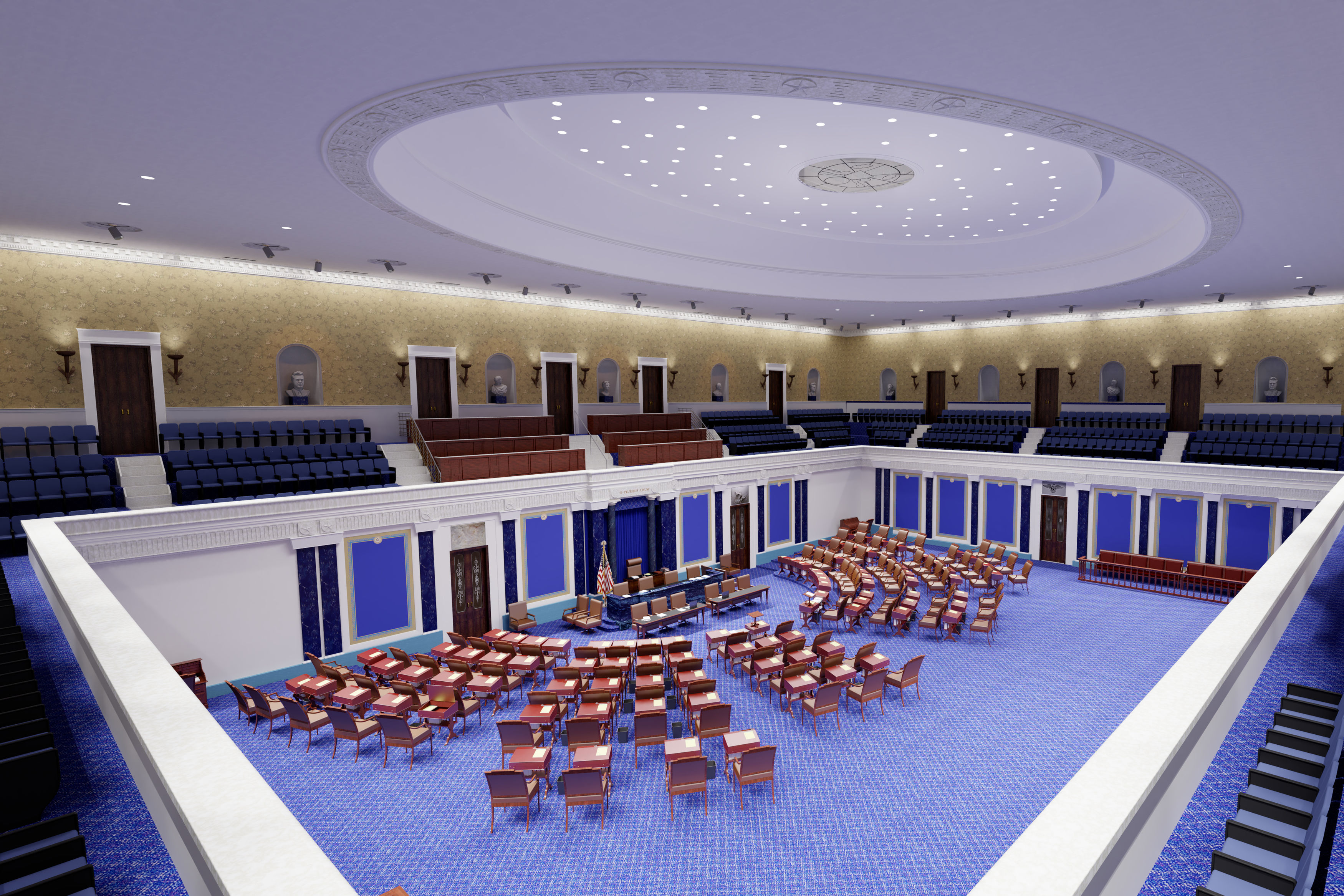 Senate-chamber-tloker-final-rvt-2020-may-07-09-57-59pm-000-view-from-backleftgallery-jpg-3500-3500