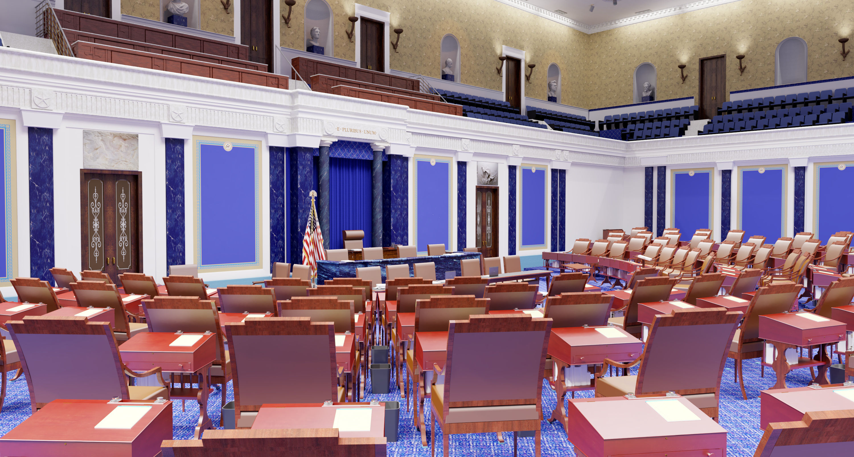 Senate-chamber-tloker-final-rvt-2020-may-07-10-01-19pm-000-backfloorview-jpg-3500-3500