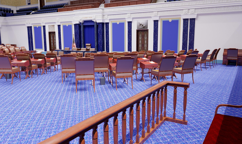 Senate-chamber-tloker-final-rvt-2020-may-07-10-02-48pm-000-backbenchview-jpg-3500-3500