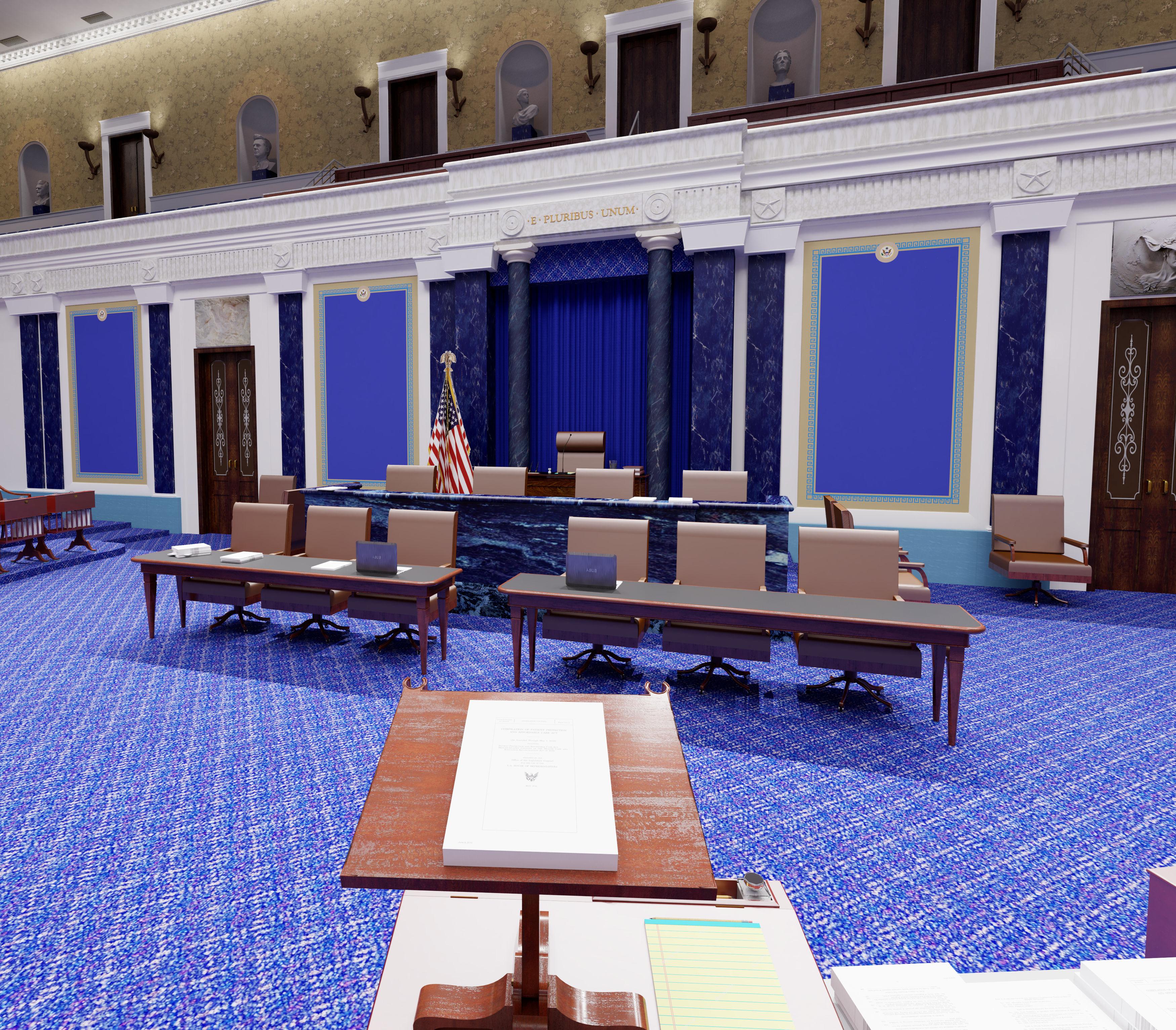 Senate-chamber-tloker-final-rvt-2020-may-07-09-59-14pm-000-majorityleadersview-jpg-3500-3500