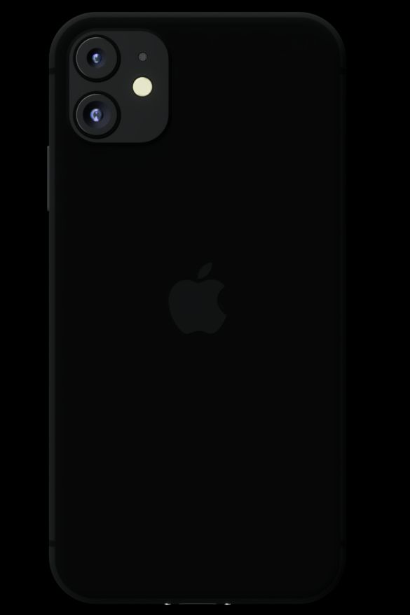 Iphone-11-2020-may-08-09-49-11am-000-customizedview6785533353-png-3500-3500