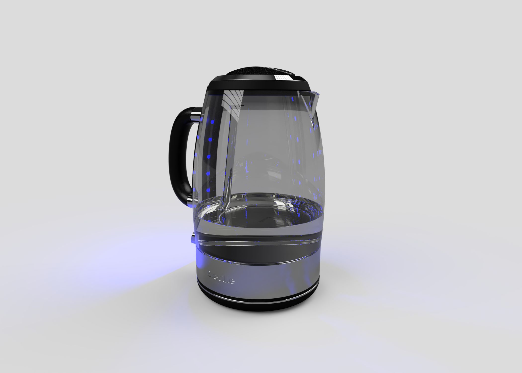 Glass-kettle-2020-may-08-11-30-08am-000-customizedview18370466389-3500-3500