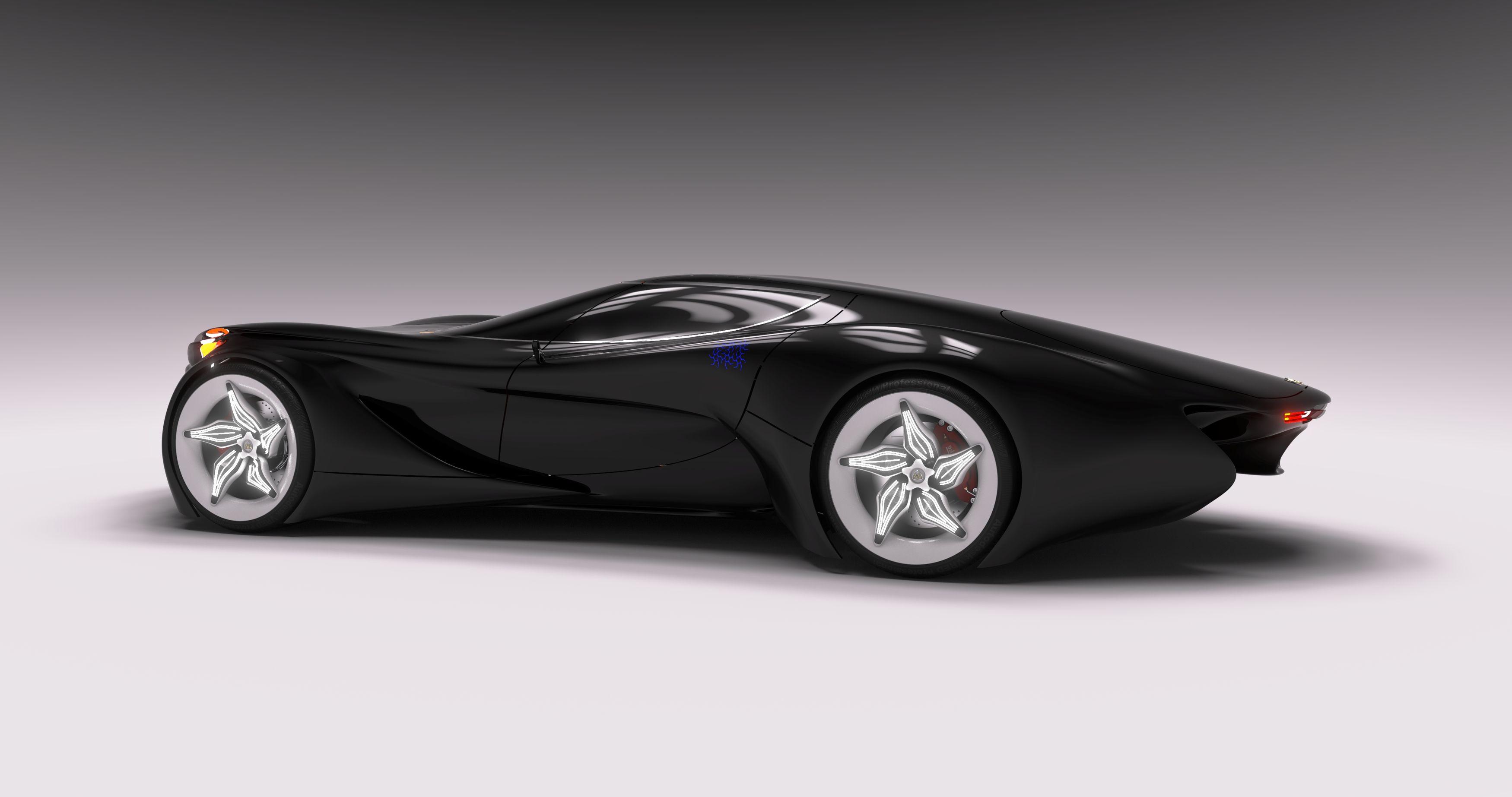 Mercedes-cls-phantom-3-3500-3500