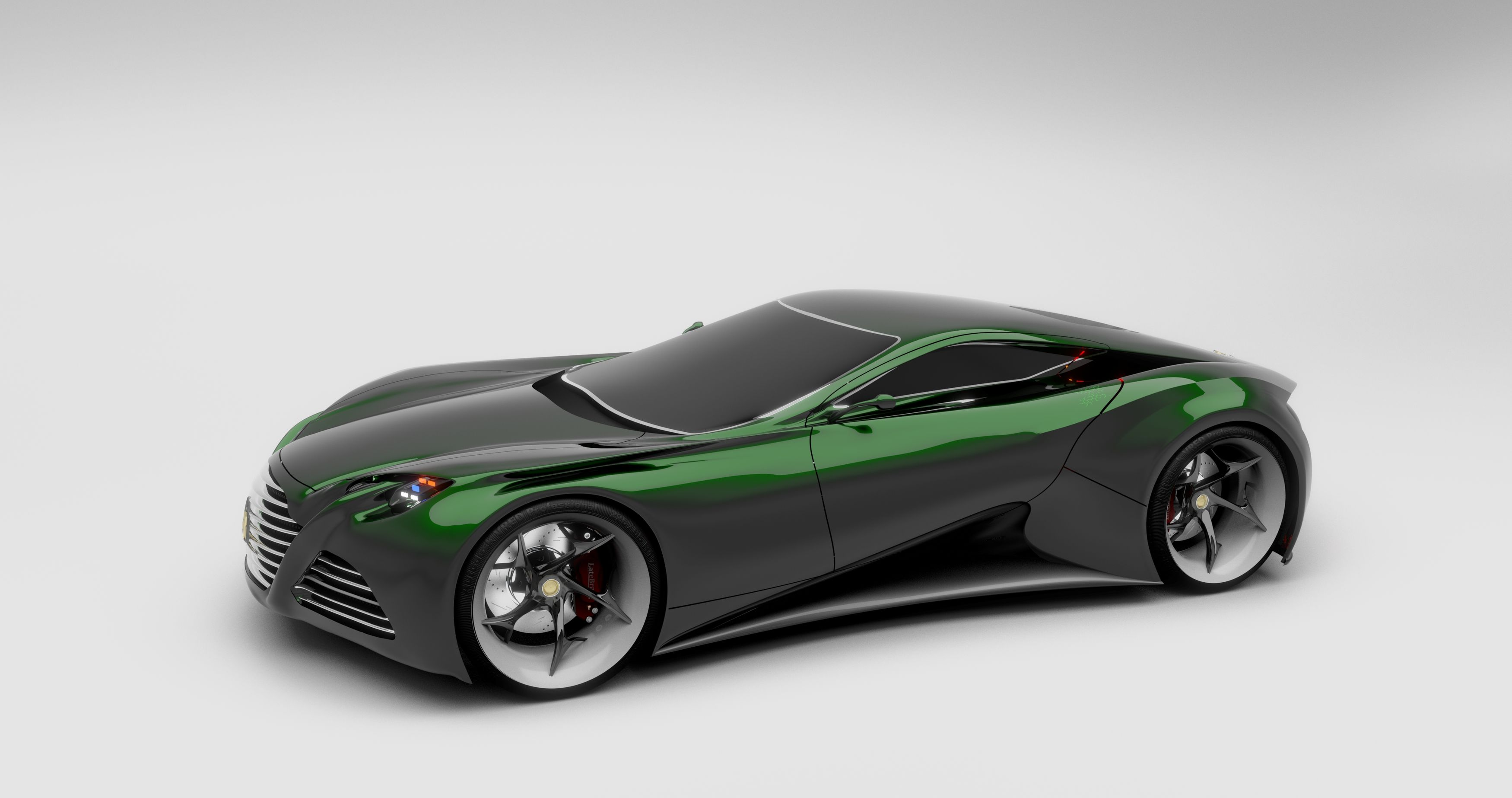 Aston-martin-db-next-x-2-3500-3500