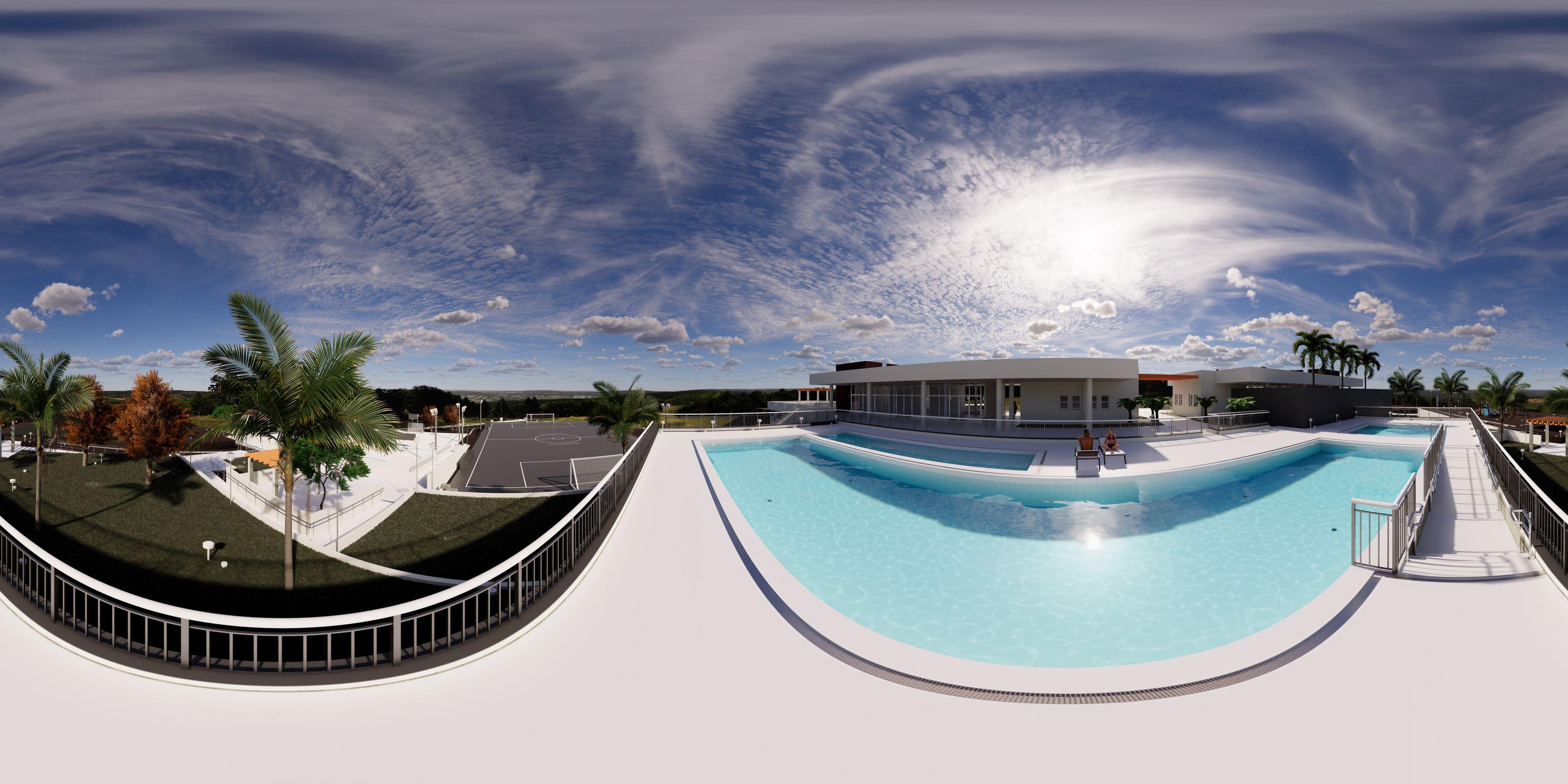 Panorama-703-mod-pe-coo-2020-05-14-11-17-04-3500-3500