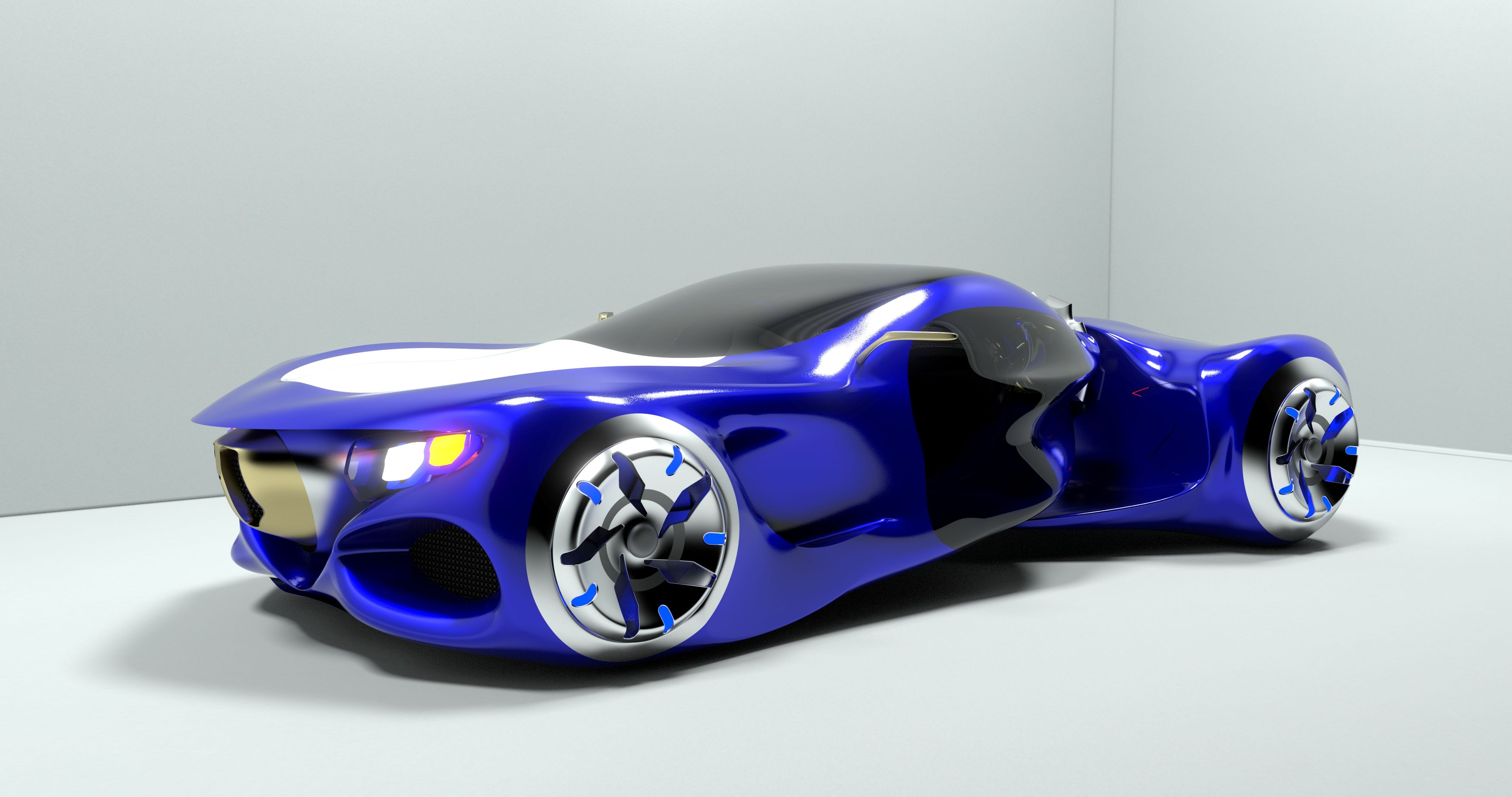 Vox-1-3500-3500