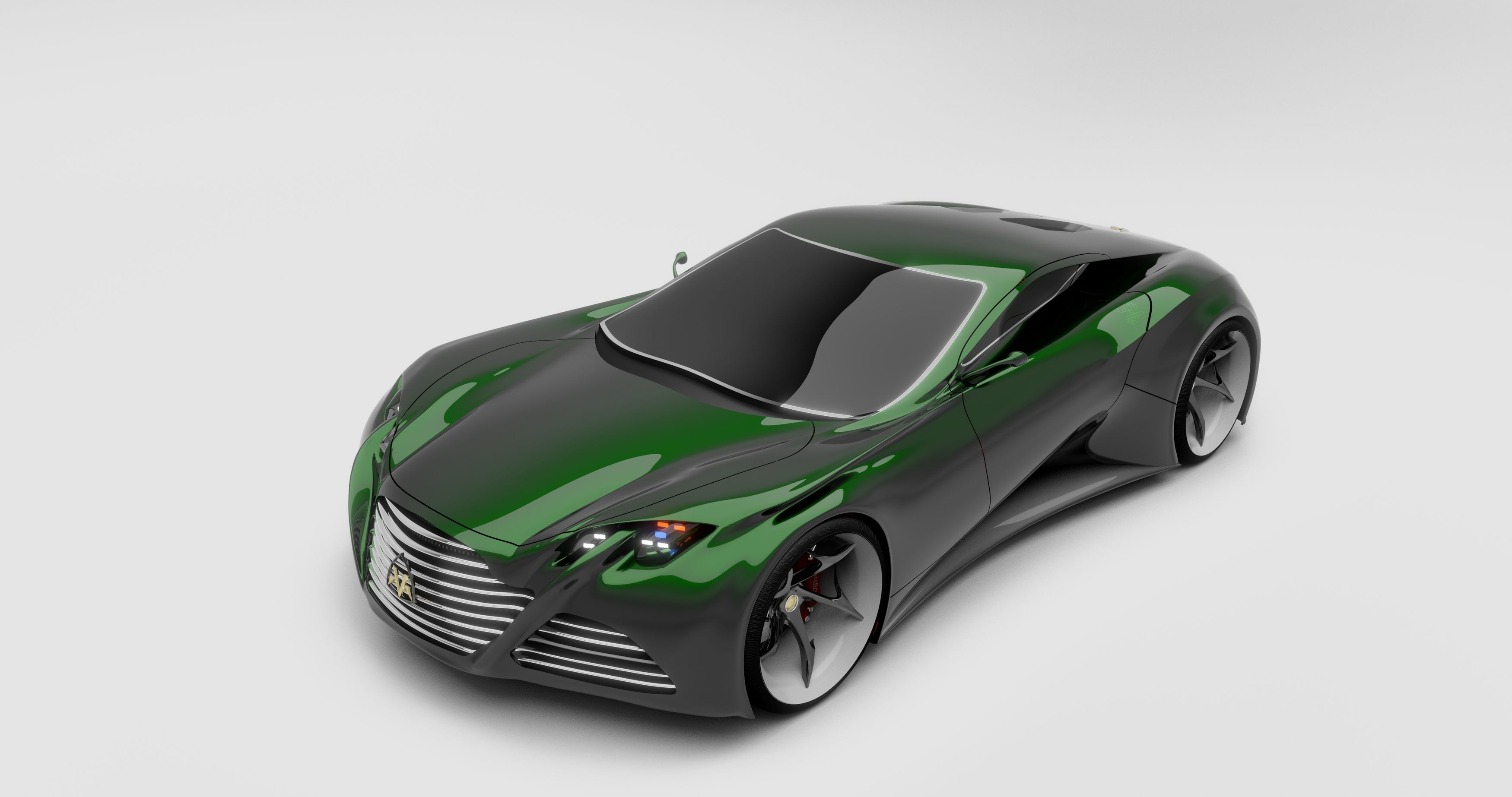 Aston-martin-db-next-x-3-3500-3500
