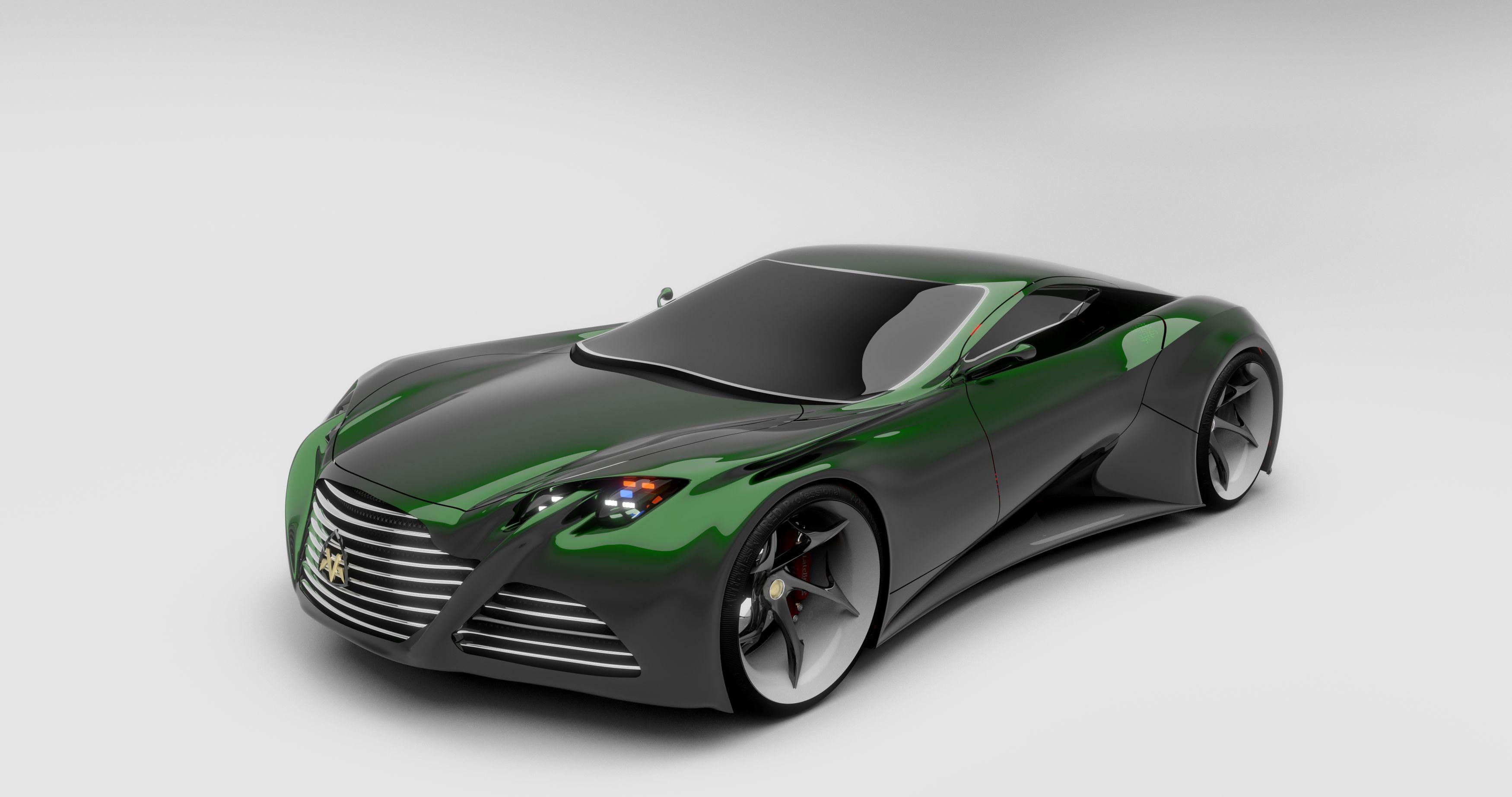 Aston-martin-db-next-x-1-3500-3500