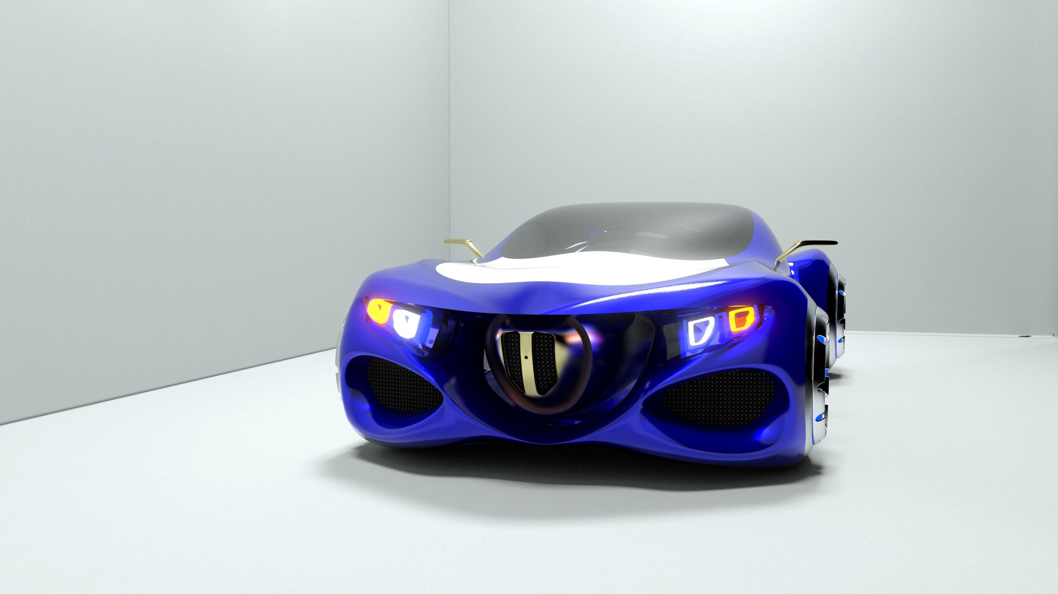 Vox-3-3500-3500