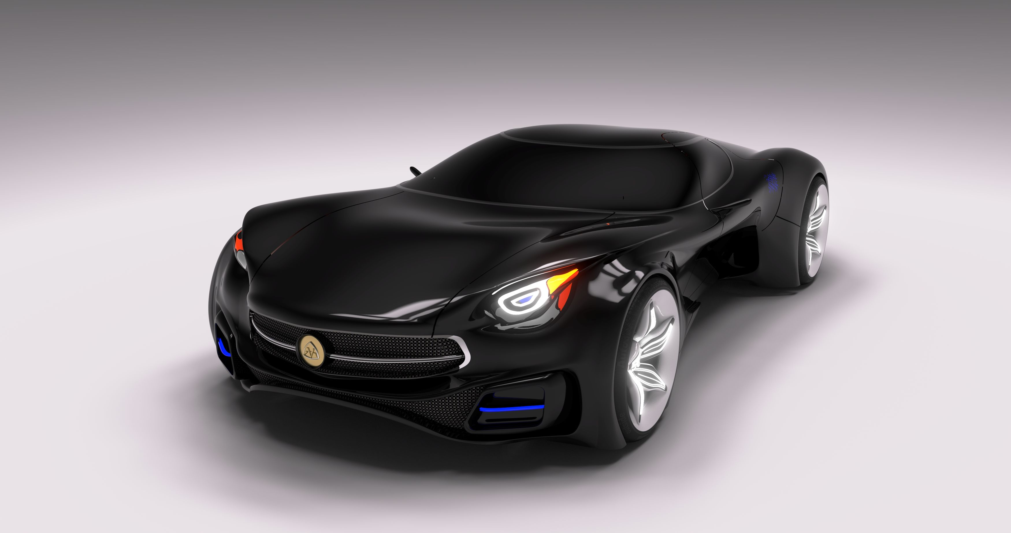 Mercedes-cls-phantom-1-3500-3500