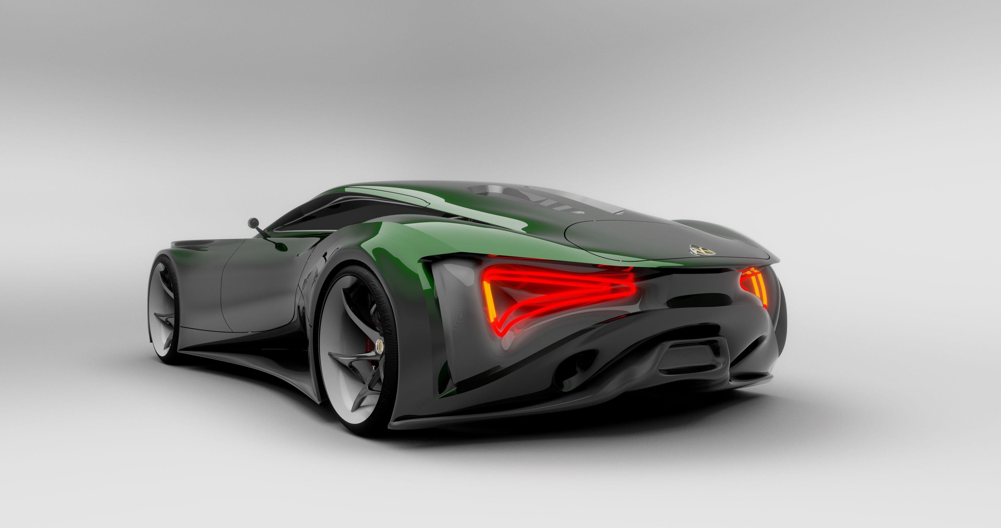 Aston-martin-db-next-x-4-3500-3500
