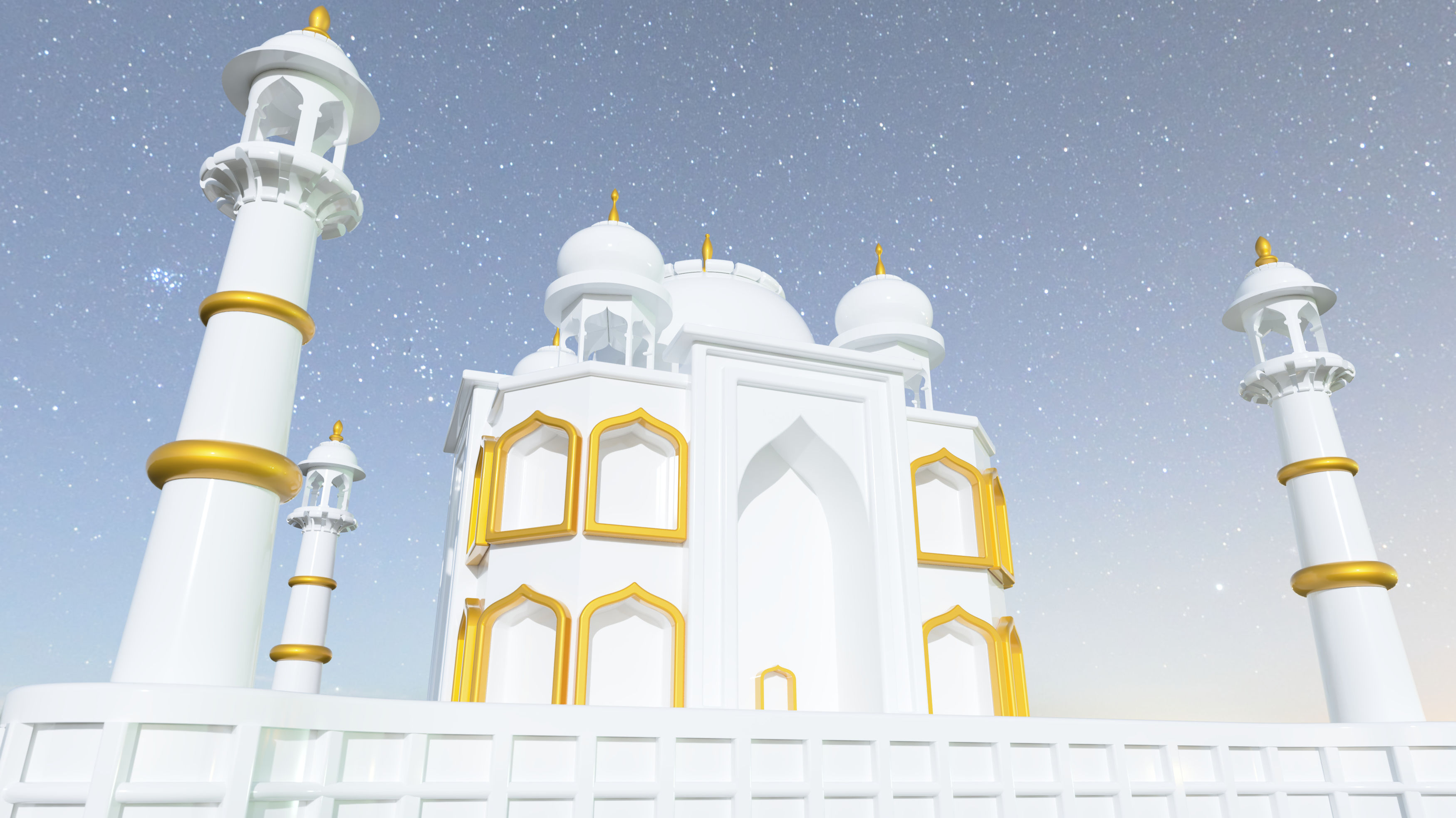 Tajmahal-fusion360-2020-may-14-10-35-03am-3500-3500