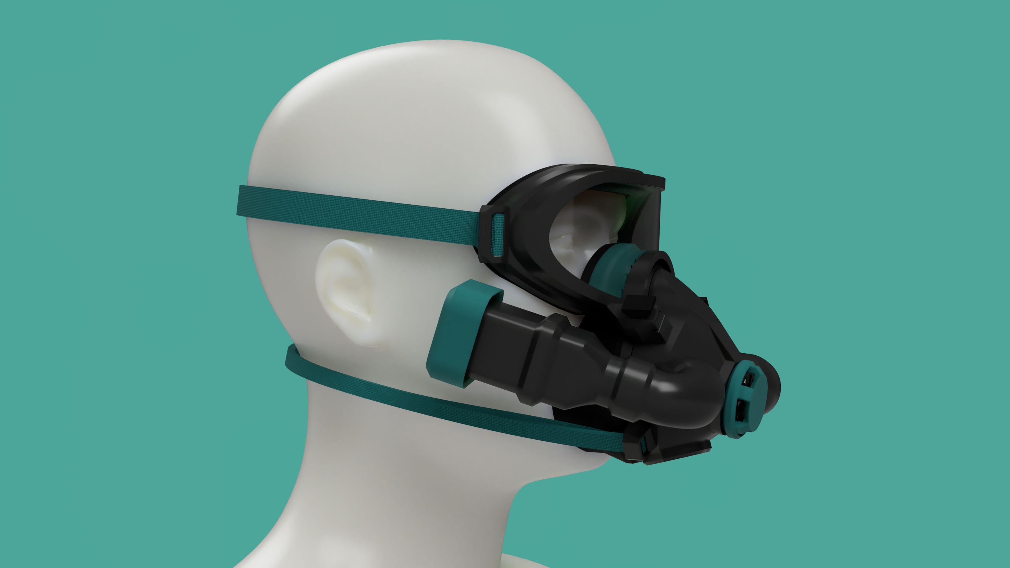 Gas-mask-v4-2020-may-15-03-06-02pm-000-customizedview9653676687-png-3500-3500