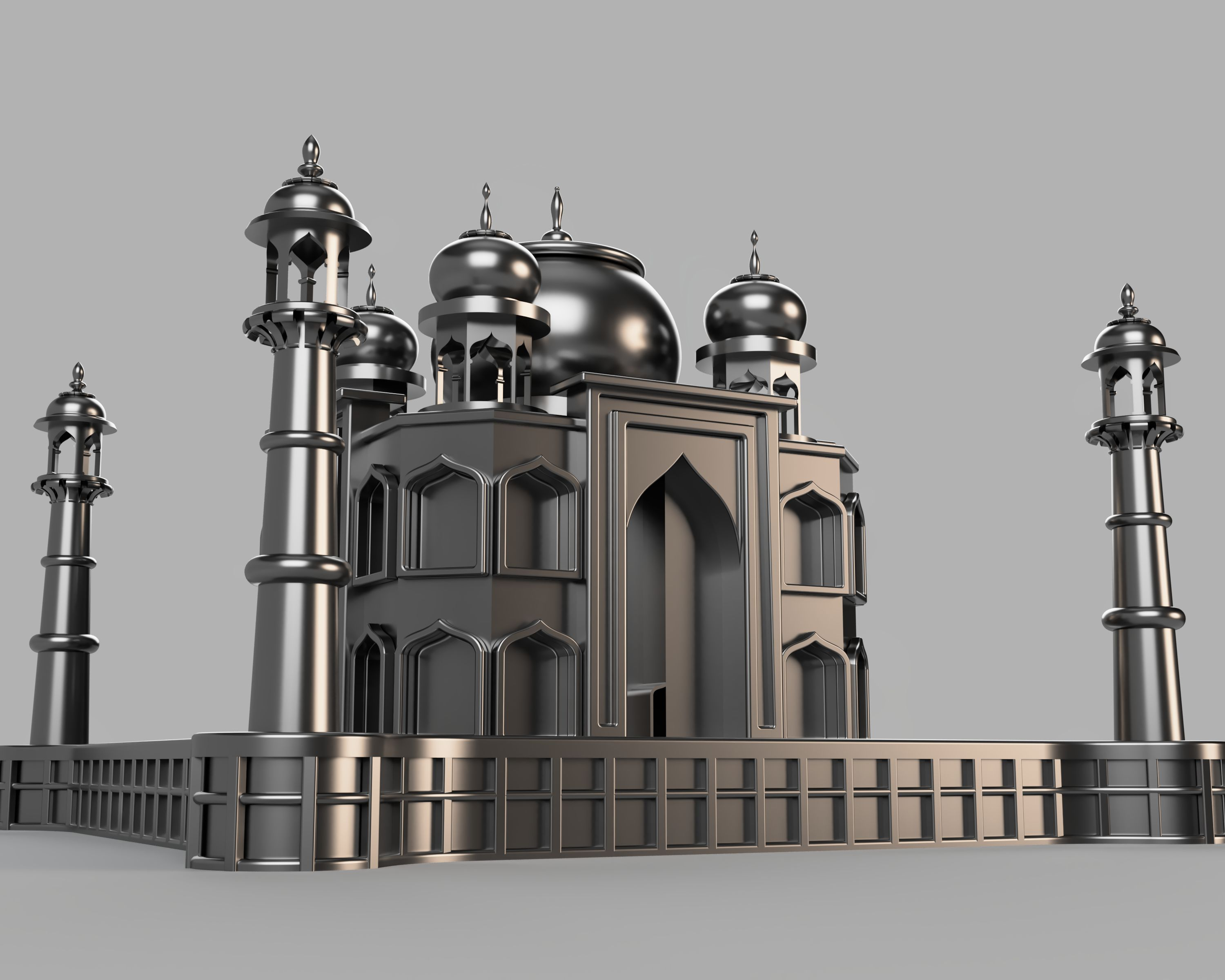 Tajmahal-fusion360-2020-may-14-08-35-03am-3500-3500