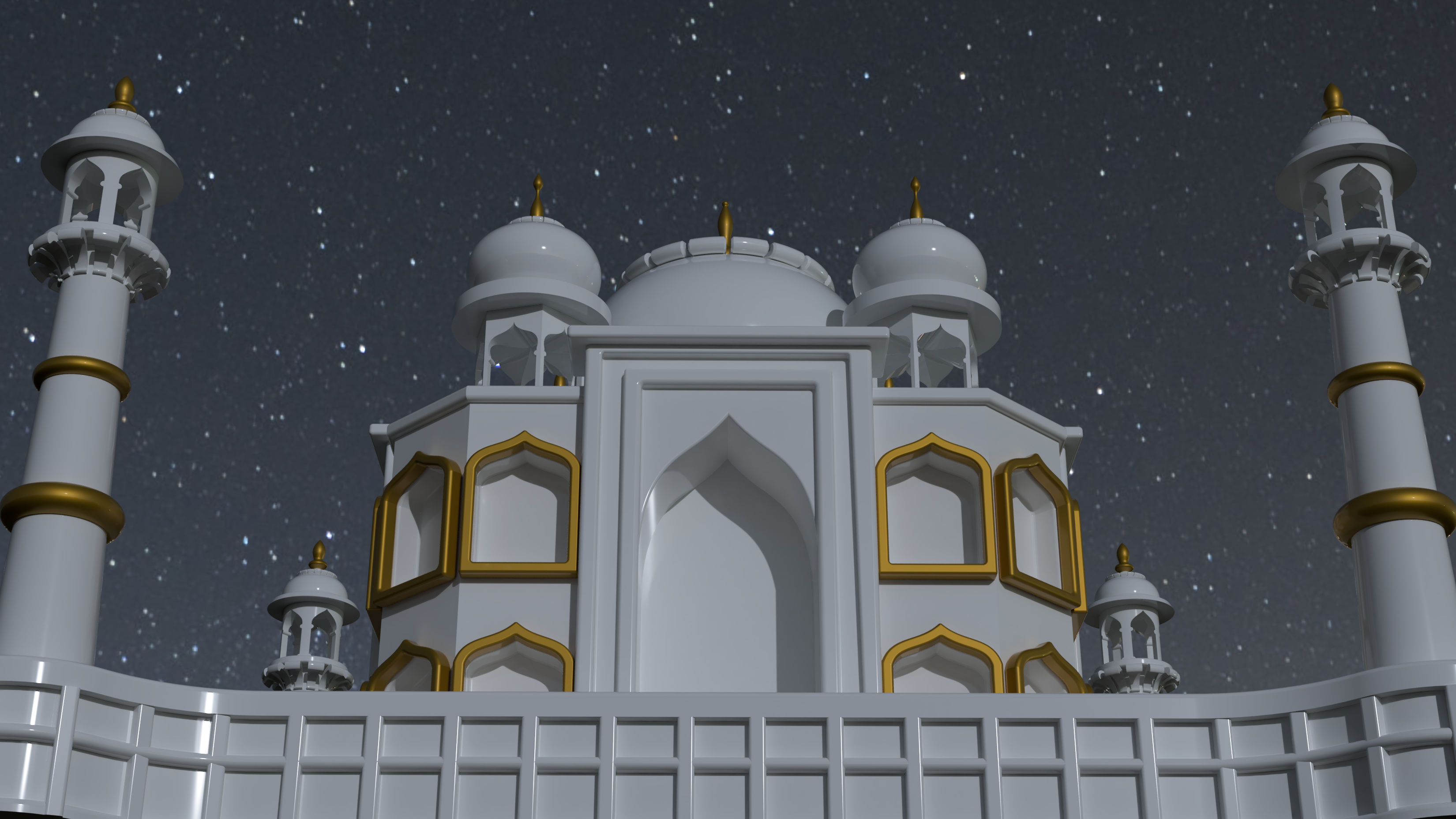 Tajmahal-fusion360-2020-may-14-02-18-29pm-3500-3500