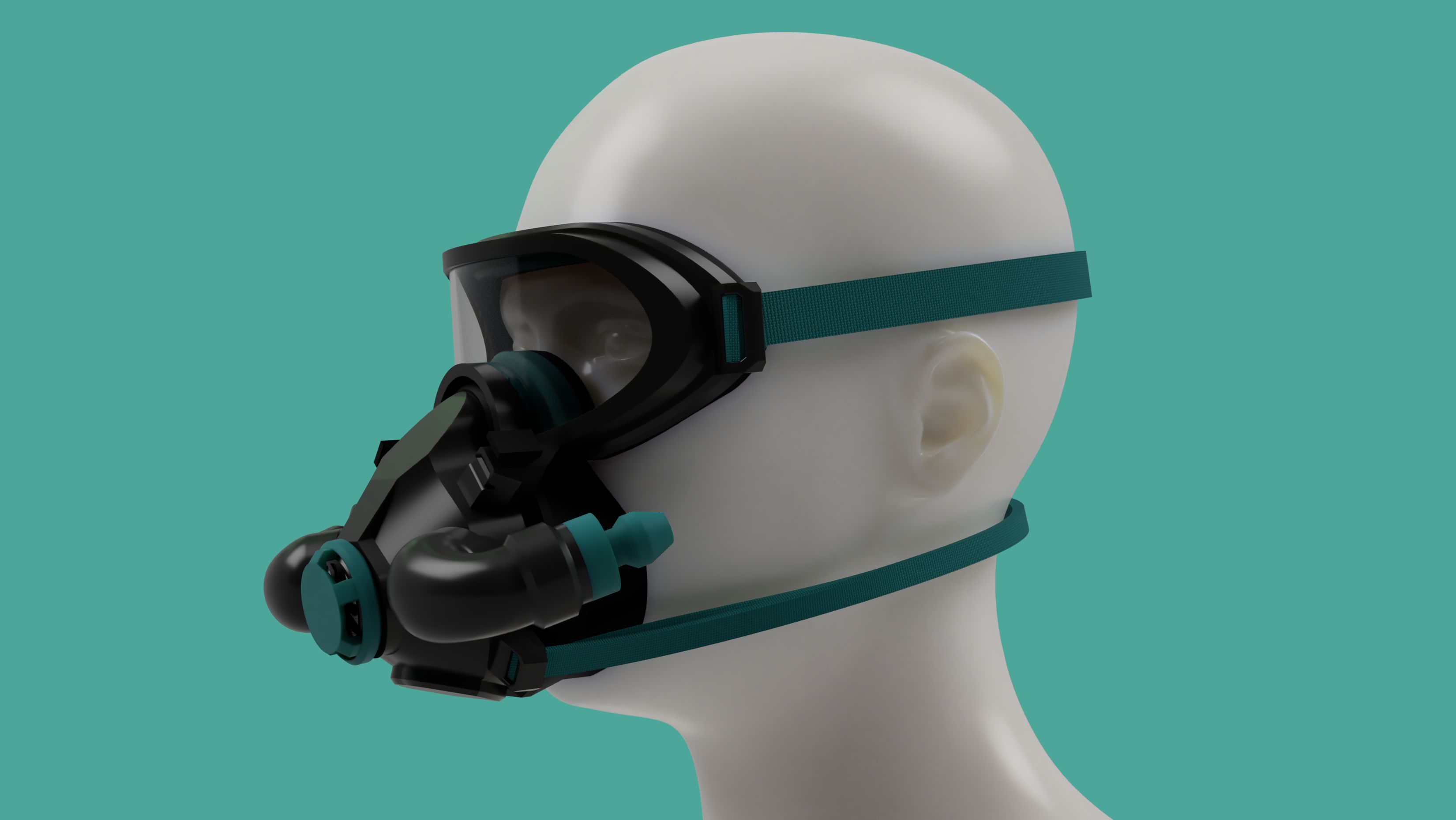Gas-mask-v4-2020-may-15-03-07-14pm-000-customizedview4801833679-png-3500-3500