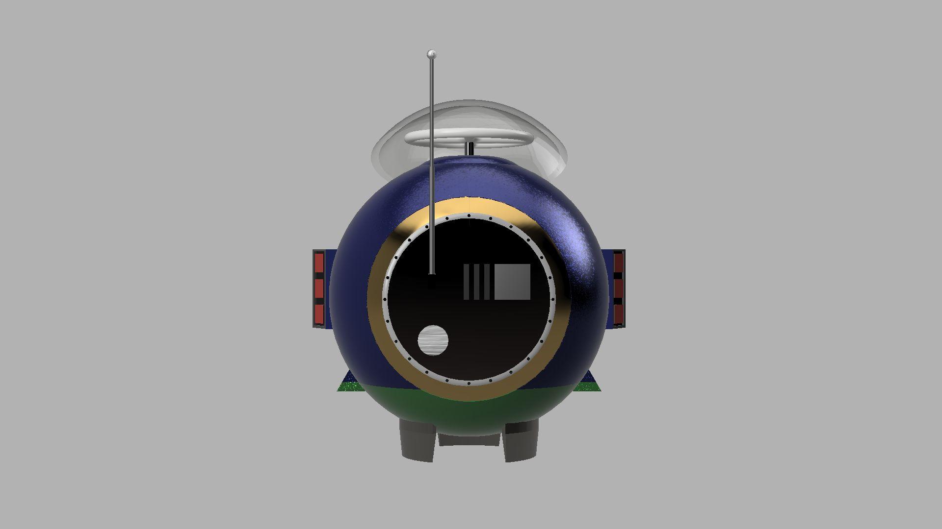 Mcg-3500-3500