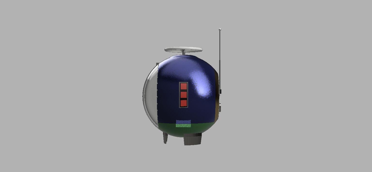 Mbgv-3500-3500