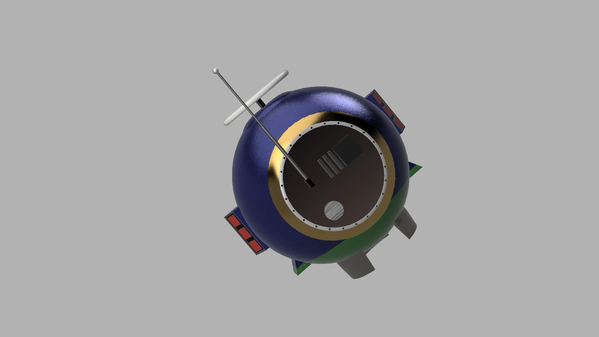 Djgfnfxg-3500-3500