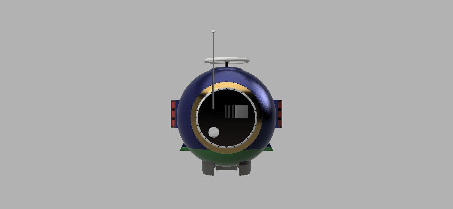 Lighl-3500-3500