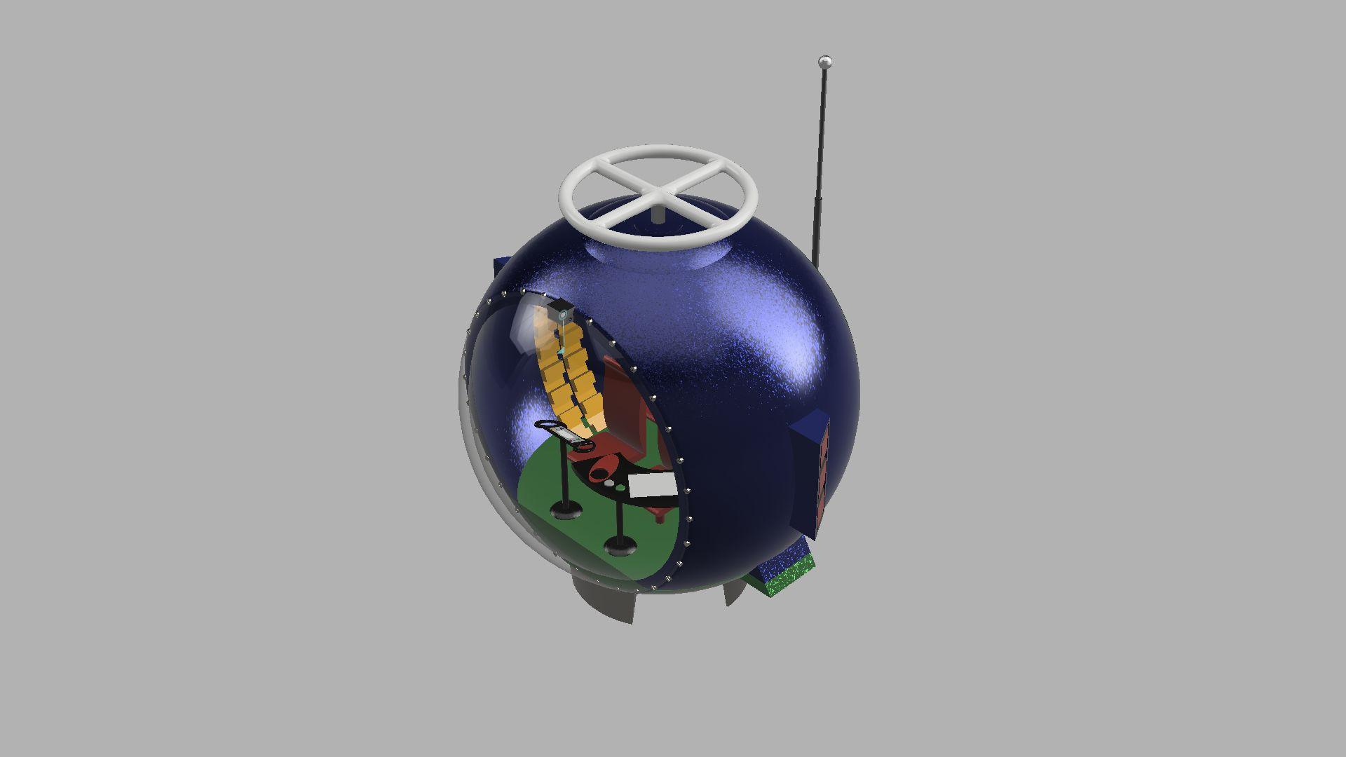 Space-rover-v53-3500-3500