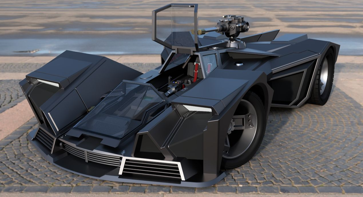 Batmobile-v13-2020-may-14-06-19-39pm-000-customizedview44912504990-3500-3500