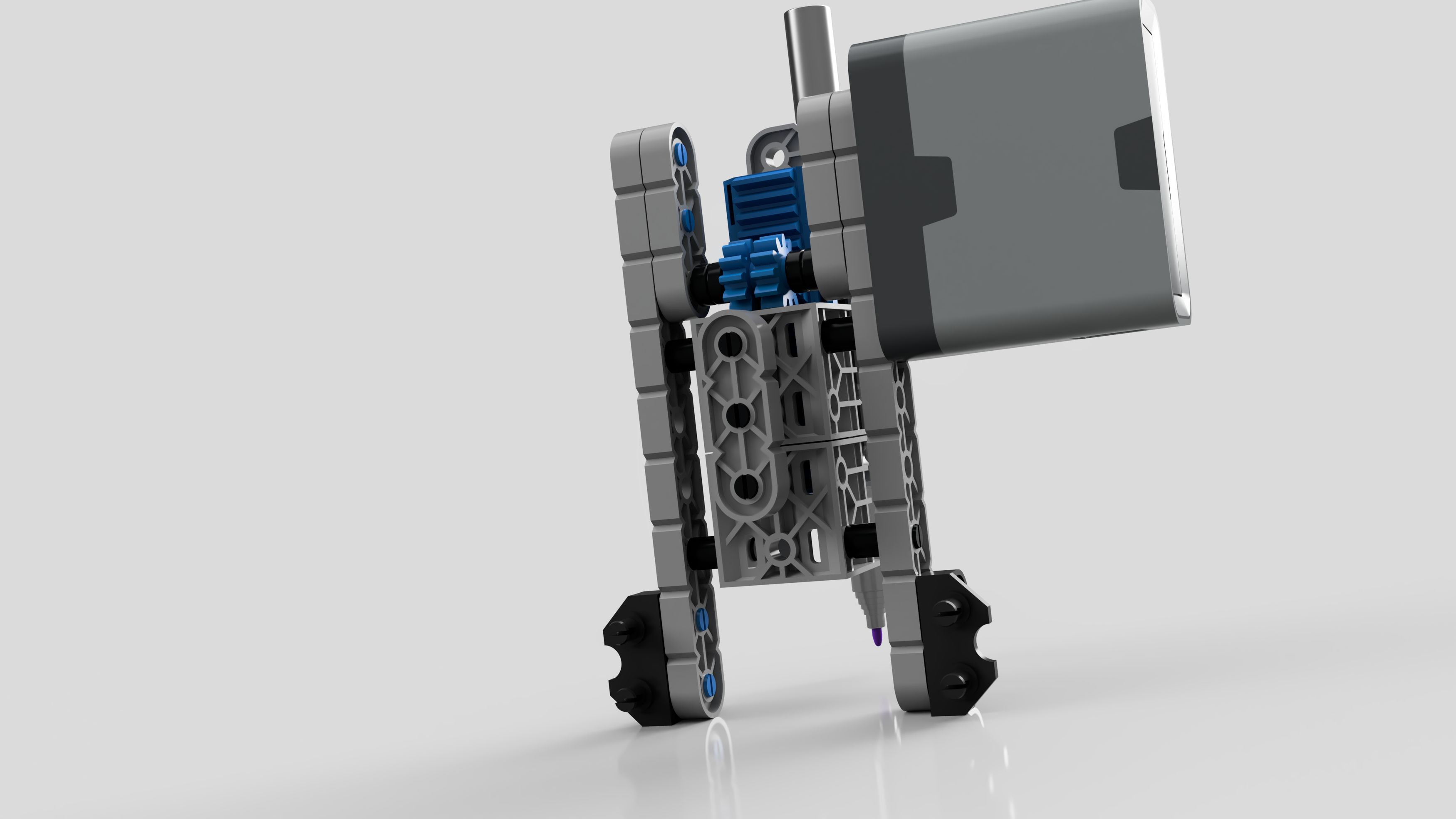 Robotic-pen-vex-iq---vexcode-vr-2020-may-21-04-42-25pm-000-customizedview22729703385-png-3500-3500