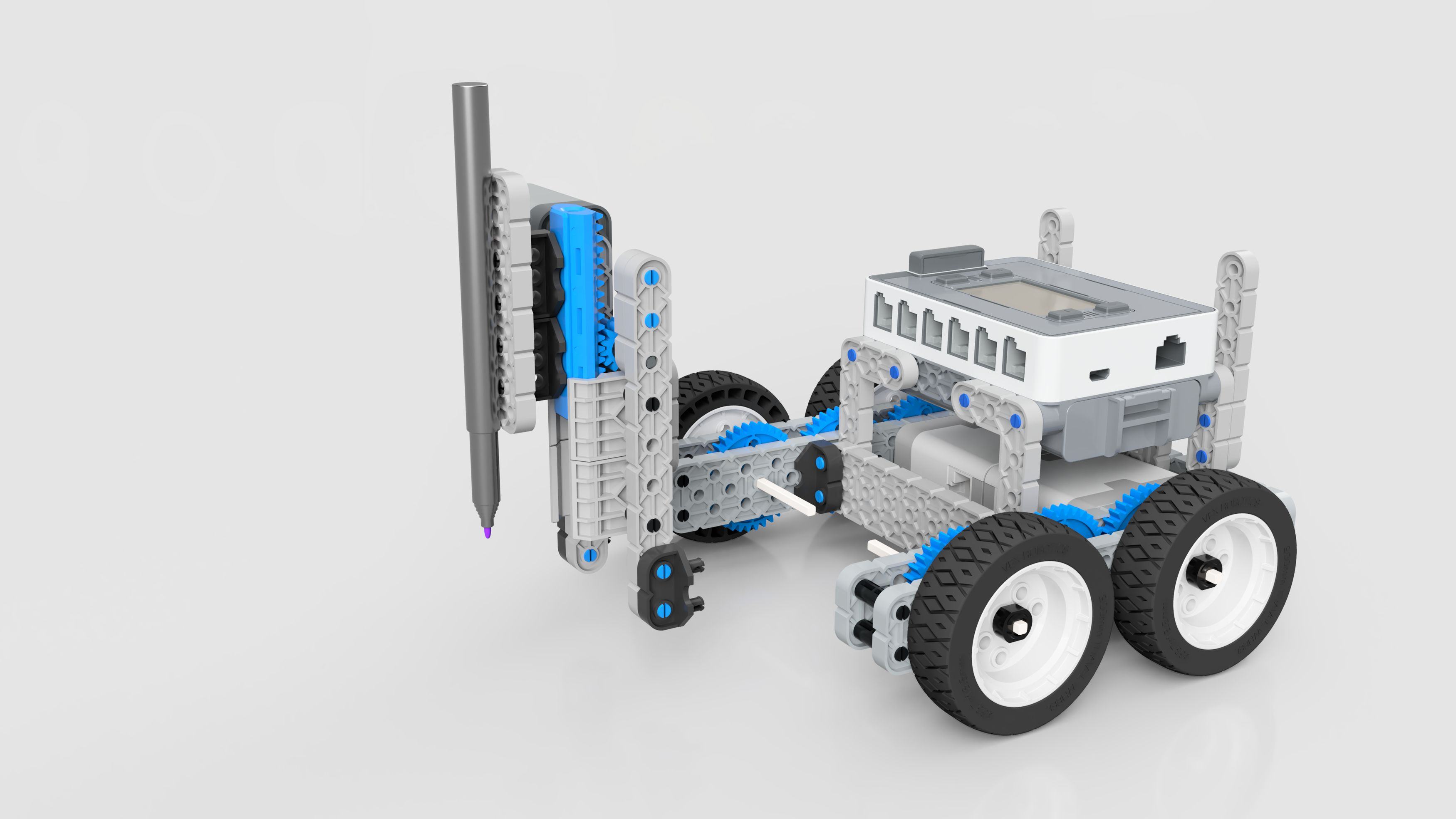 Vex-iq-robot-caneta-2020-may-21-06-39-01pm-000-customizedview37638210273-png-3500-3500