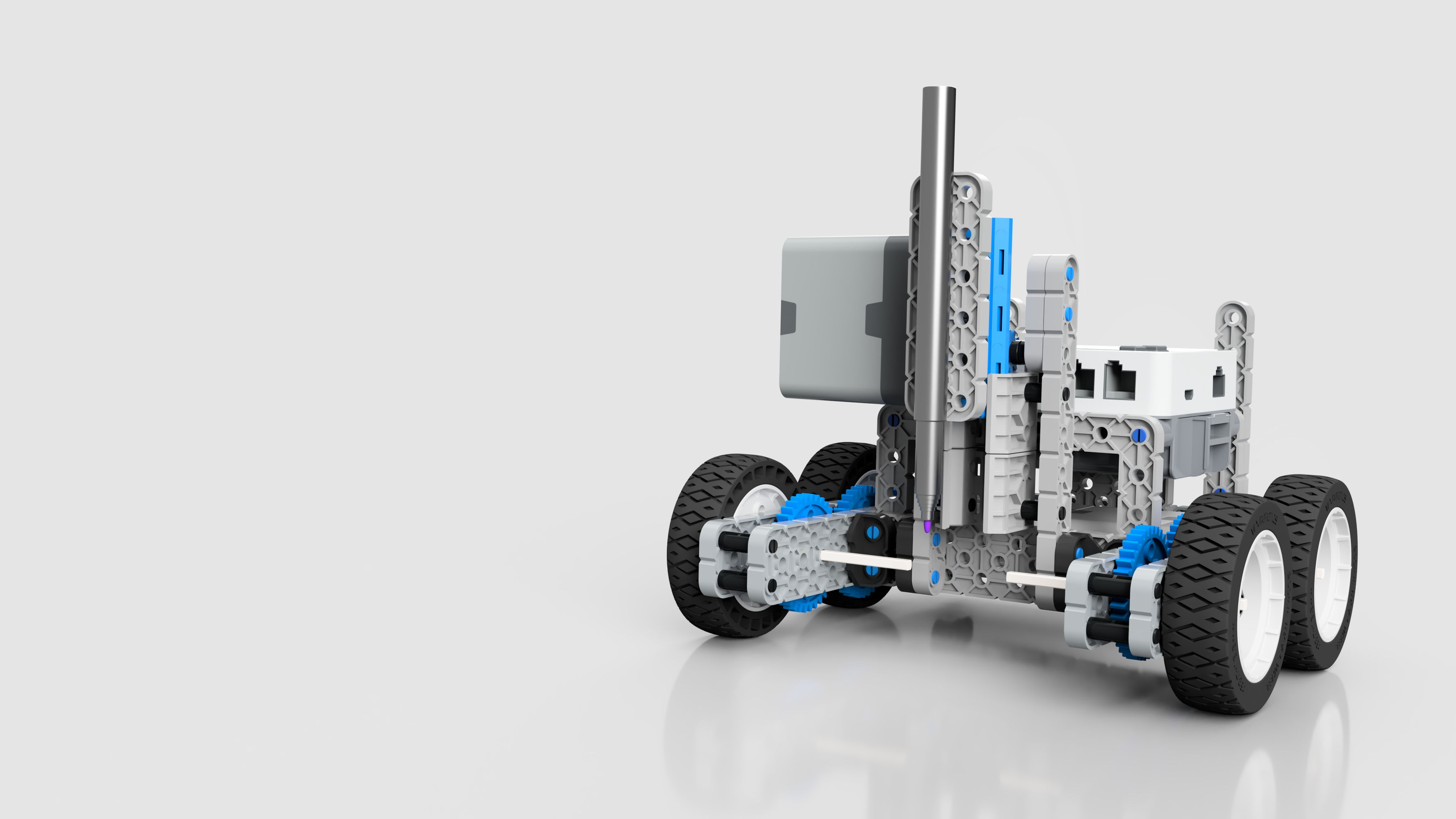 Vex-iq-robot-caneta-2020-may-21-06-29-32pm-000-customizedview2067862356-png-3500-3500