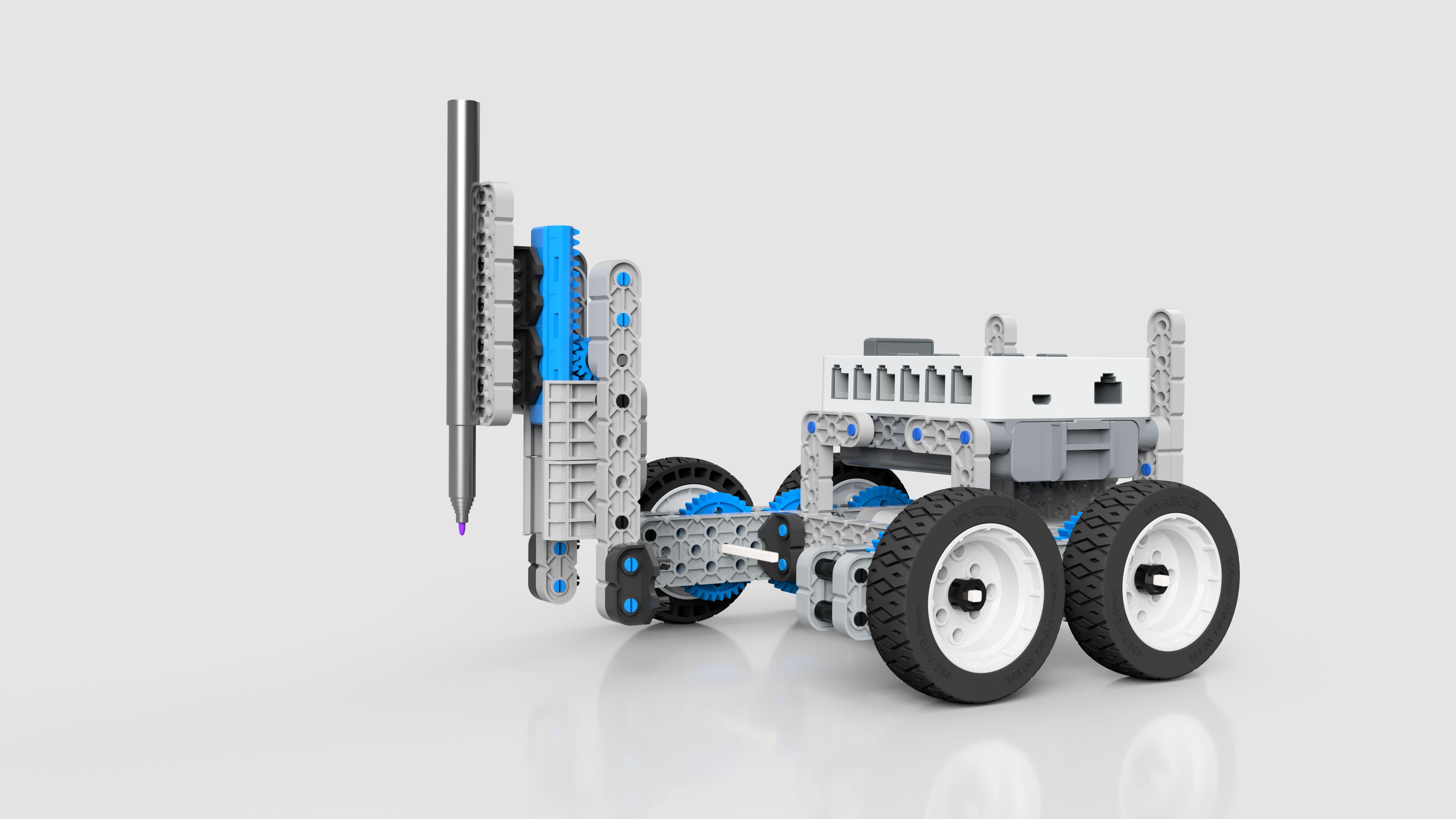 Vex-iq-robot-caneta-2020-may-21-06-39-32pm-000-customizedview2245815408-png-3500-3500