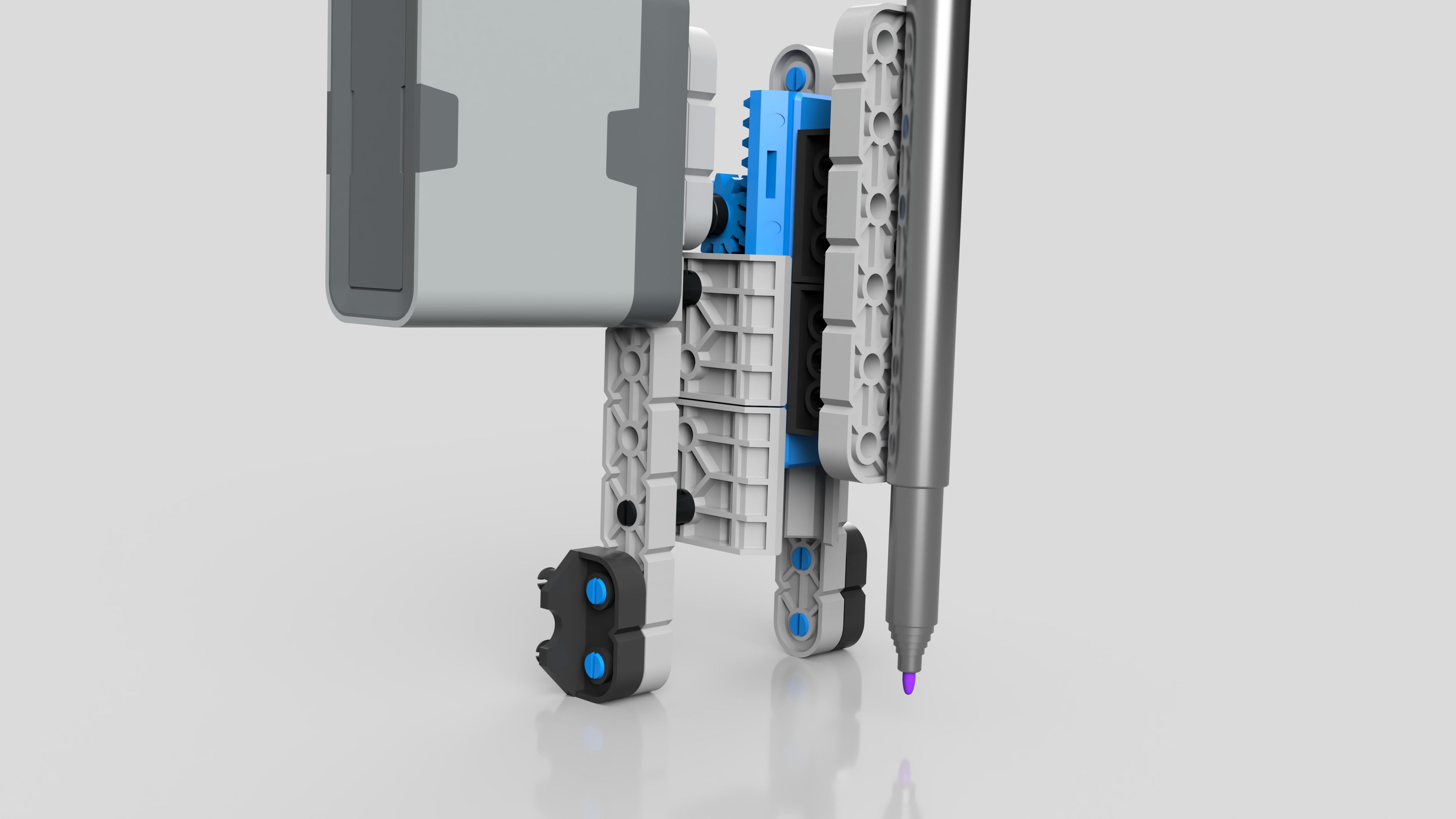 Robotic-pen-vex-iq---vexcode-vr-2020-may-21-04-41-57pm-000-customizedview15002734029-png-3500-3500