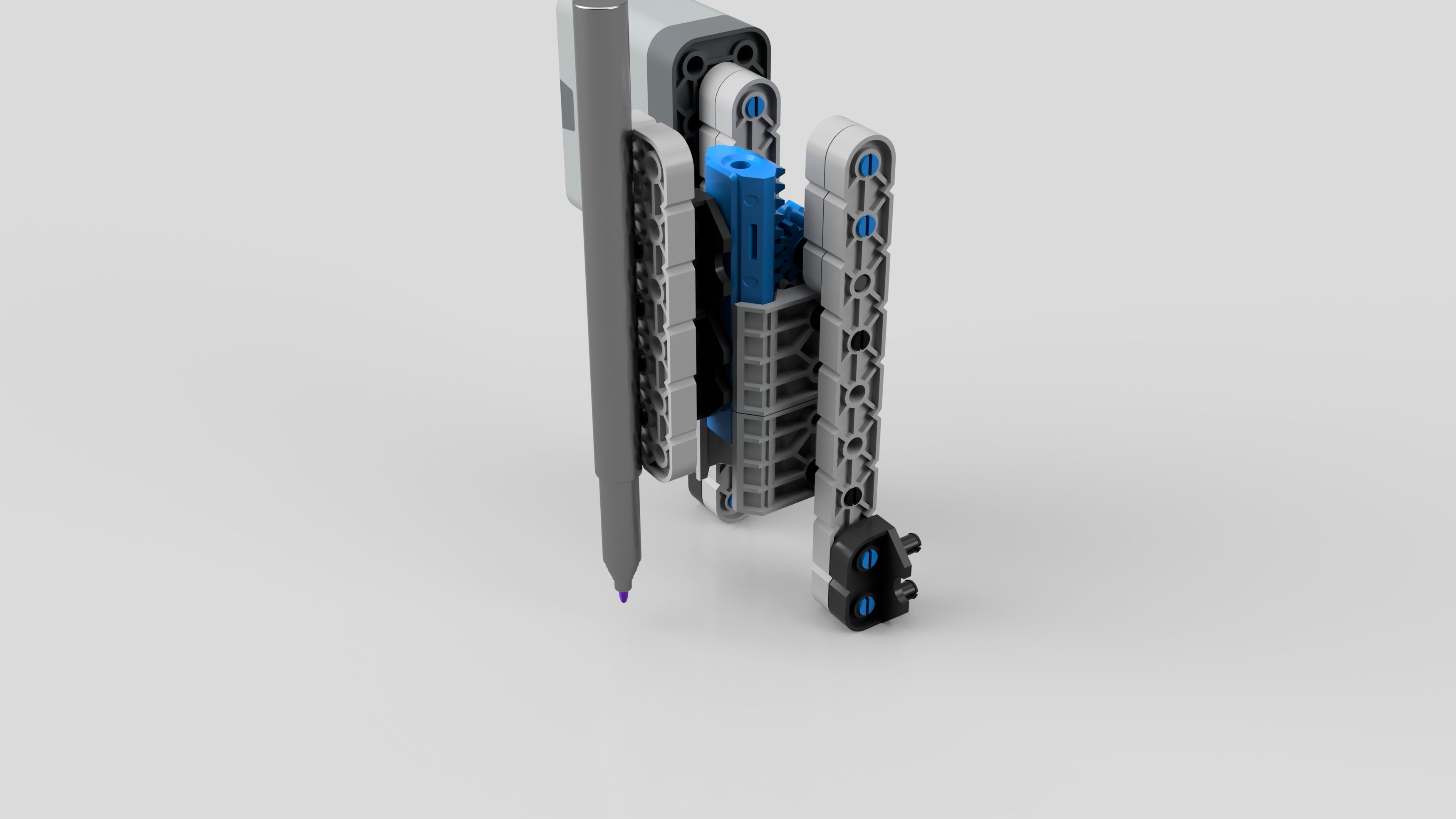 Robotic-pen-vex-iq---vexcode-vr-2020-may-21-04-42-16pm-000-customizedview27411633685-png-3500-3500