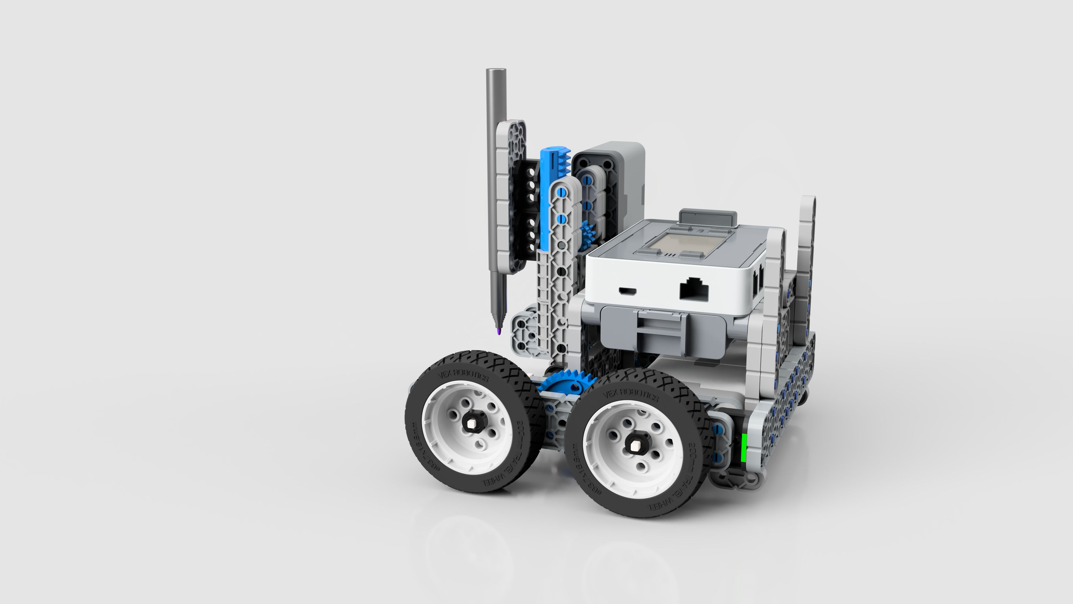 Vex-iq-robot-caneta-2020-may-21-06-22-37pm-000-customizedview36717265265-png-3500-3500