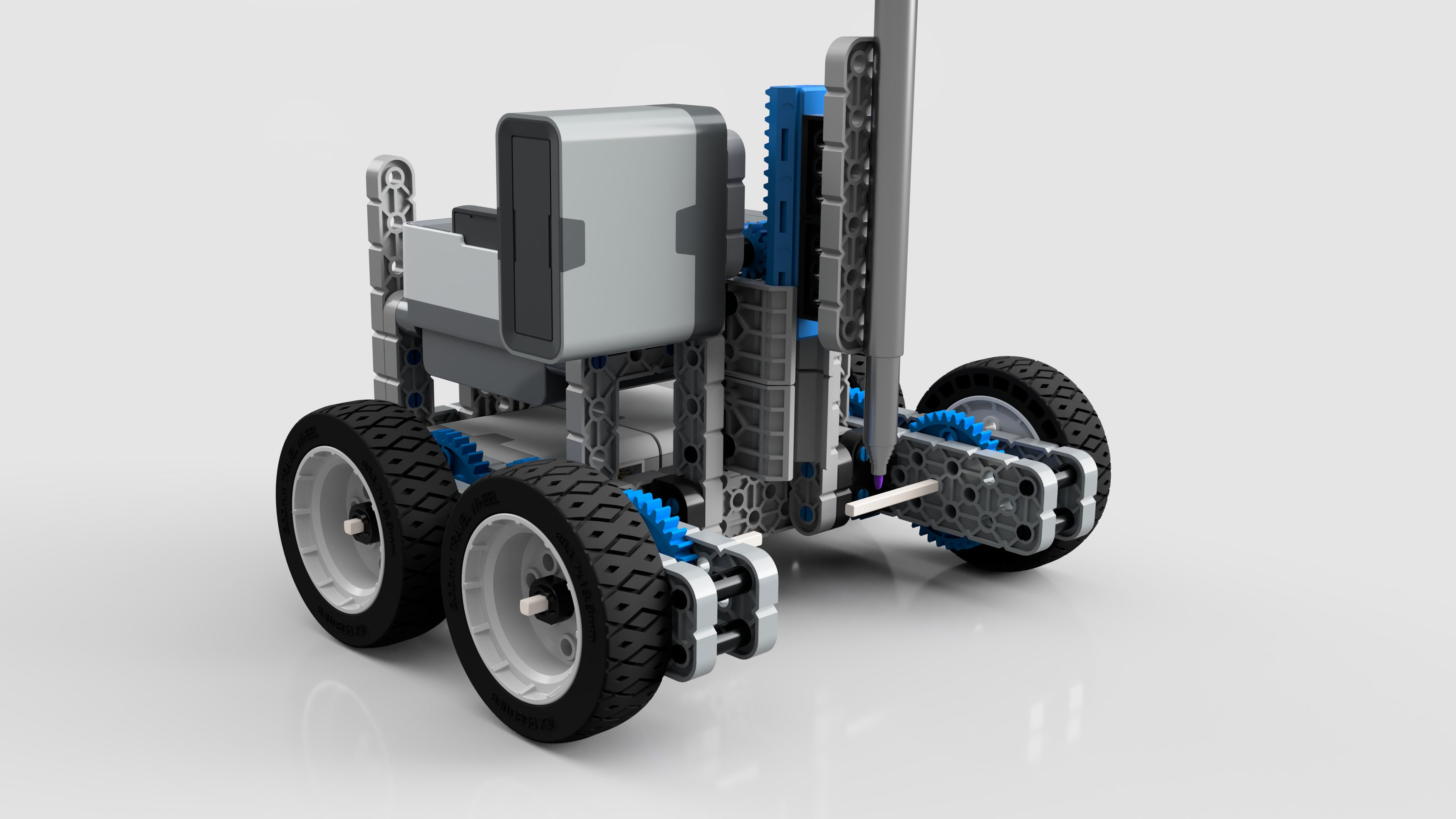 Vex-iq-robot-caneta-2020-may-21-06-21-59pm-000-customizedview17201909599-png-3500-3500