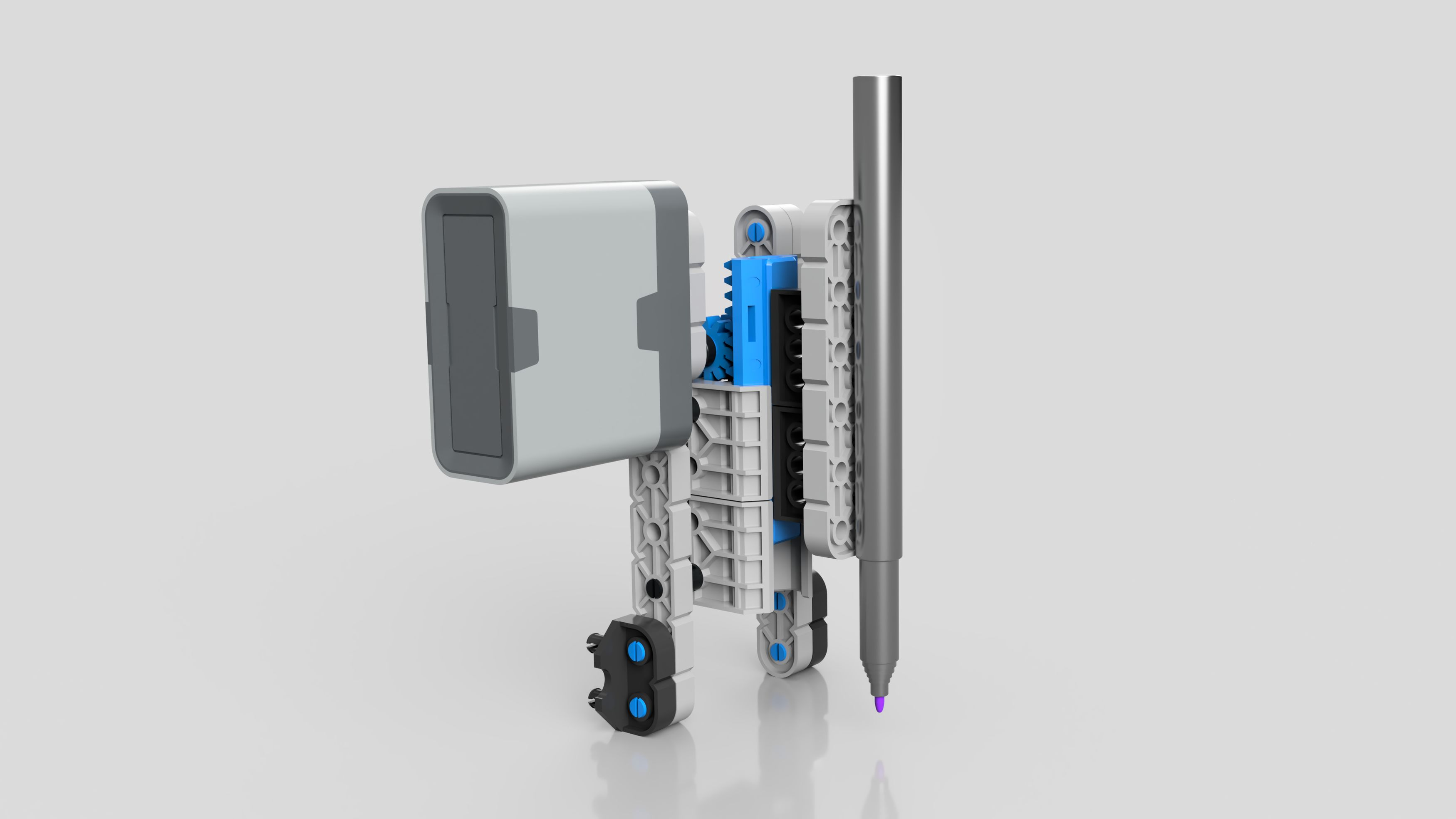 Robotic-pen-vex-iq---vexcode-vr-2020-may-21-04-41-29pm-000-customizedview3239018267-png-3500-3500