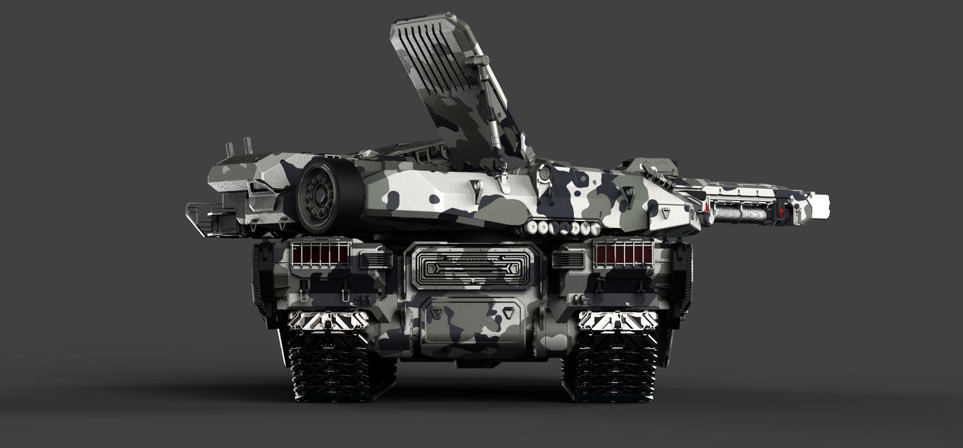 Tank-zevs-5-3500-3500