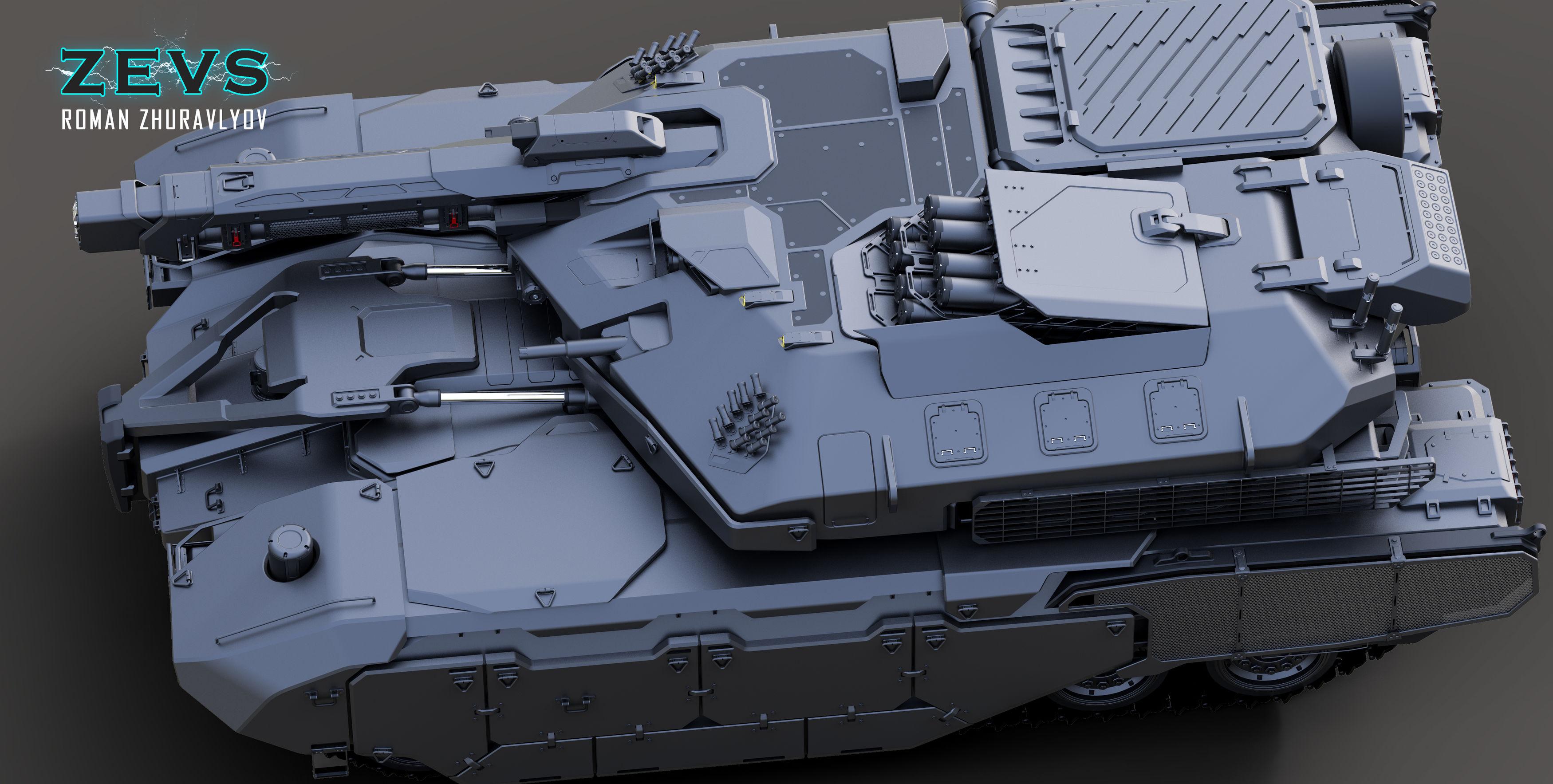Tank-zevs-4-1-3500-3500
