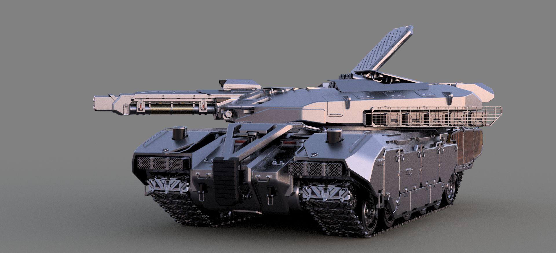 Tank-v1023-3500-3500