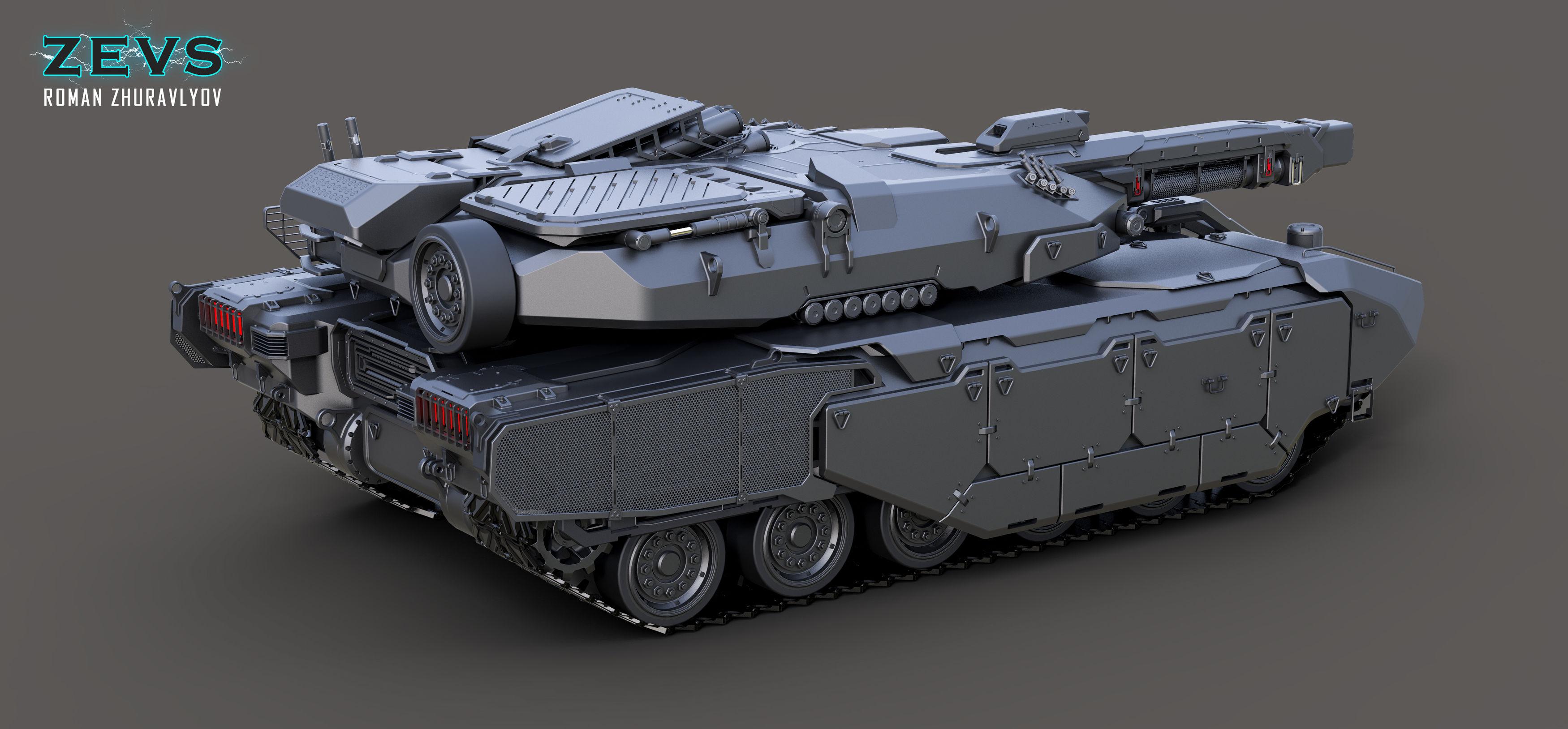 Tank-zevs-4-3500-3500