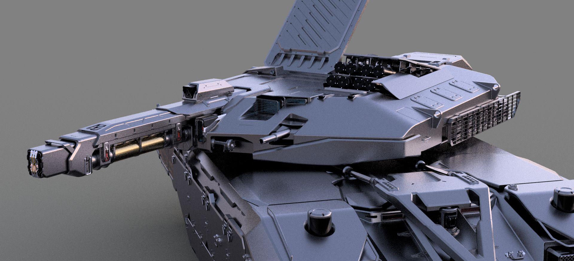 Tank-v1022-3500-3500