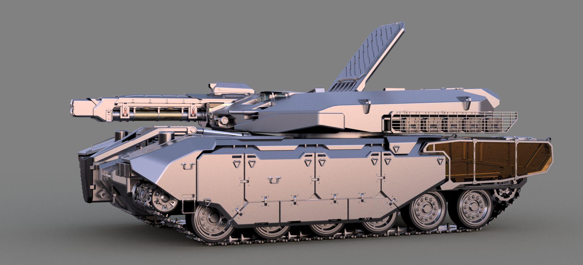 Tank-v951-3500-3500