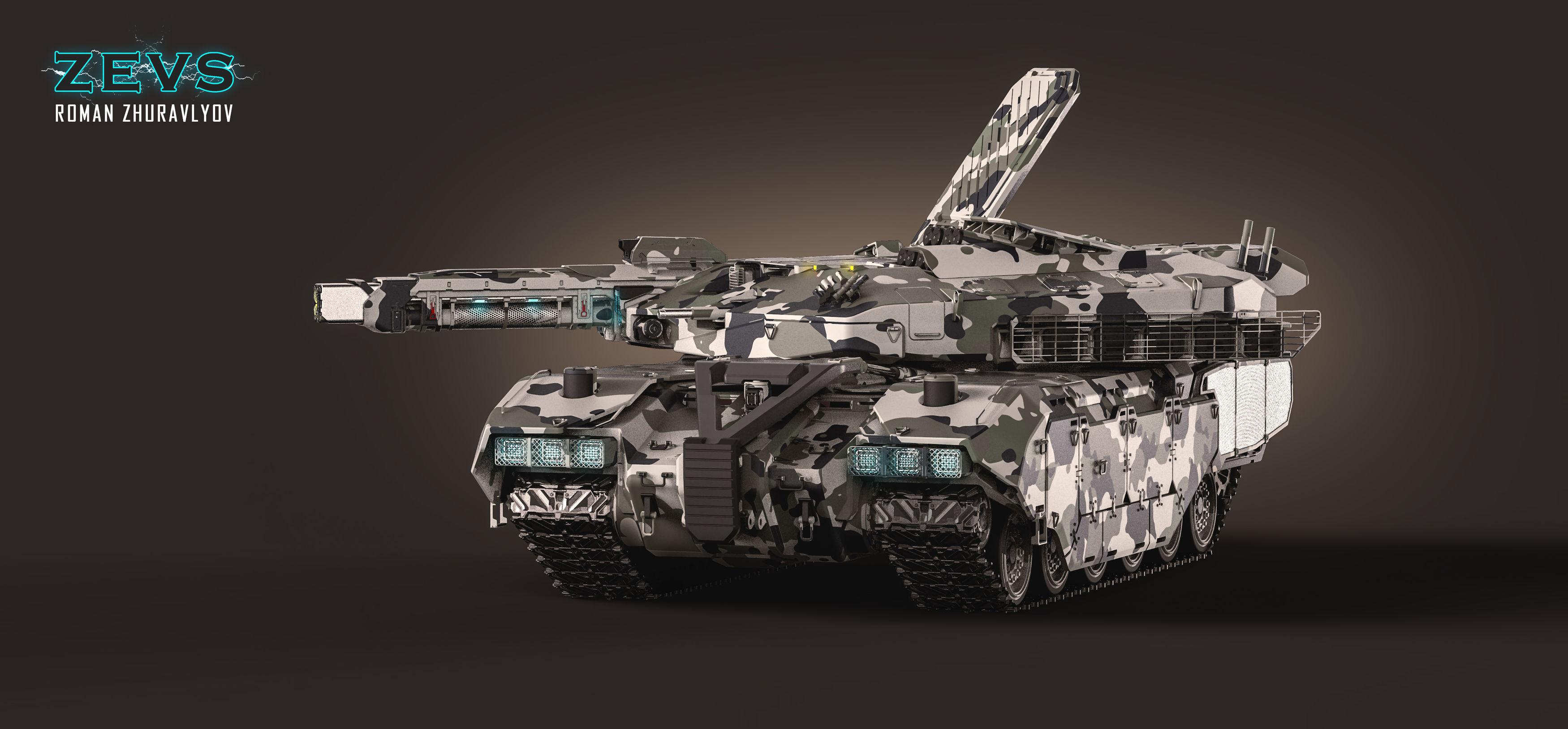 Tank-zevs-6-3500-3500