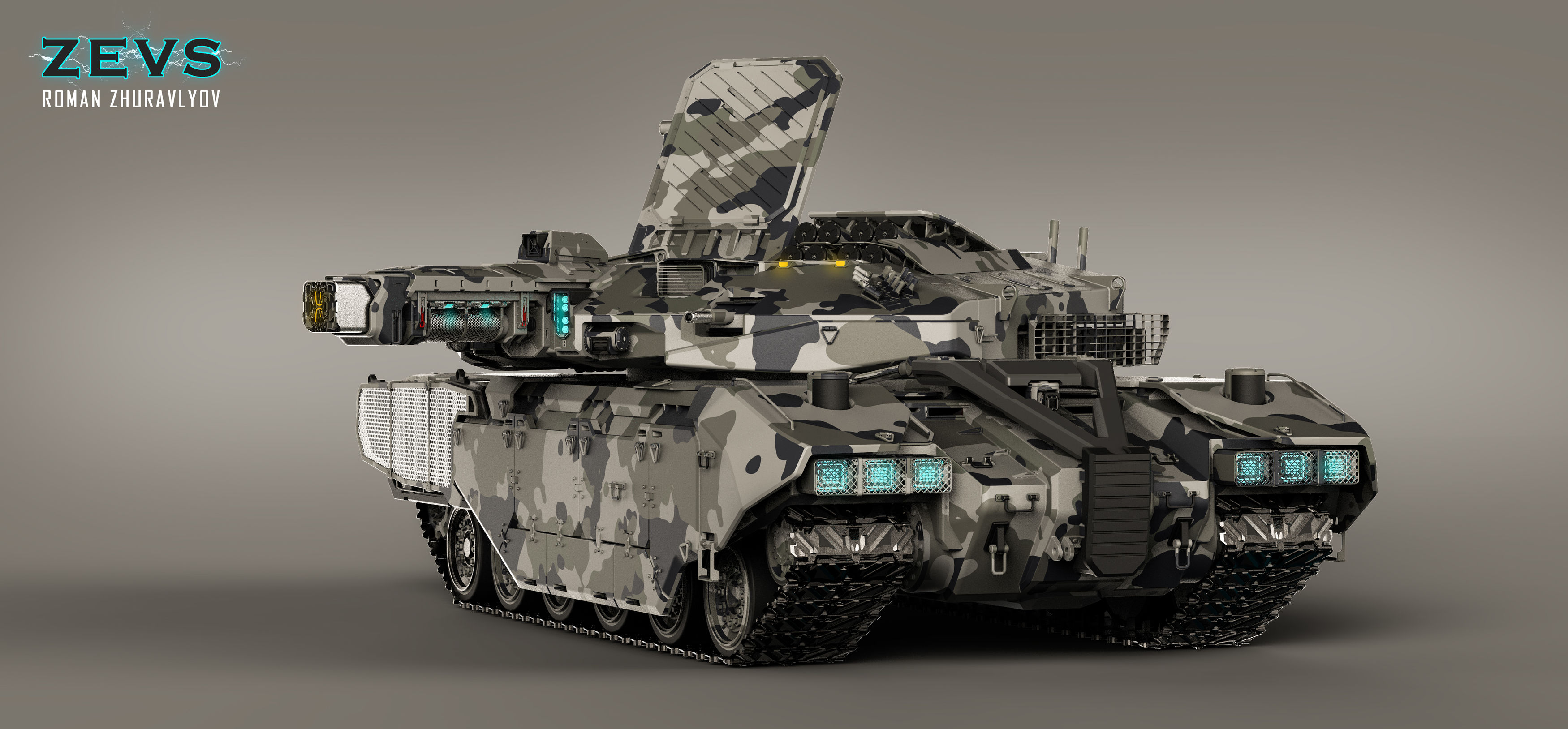 Tank-zevs-7-1-3500-3500