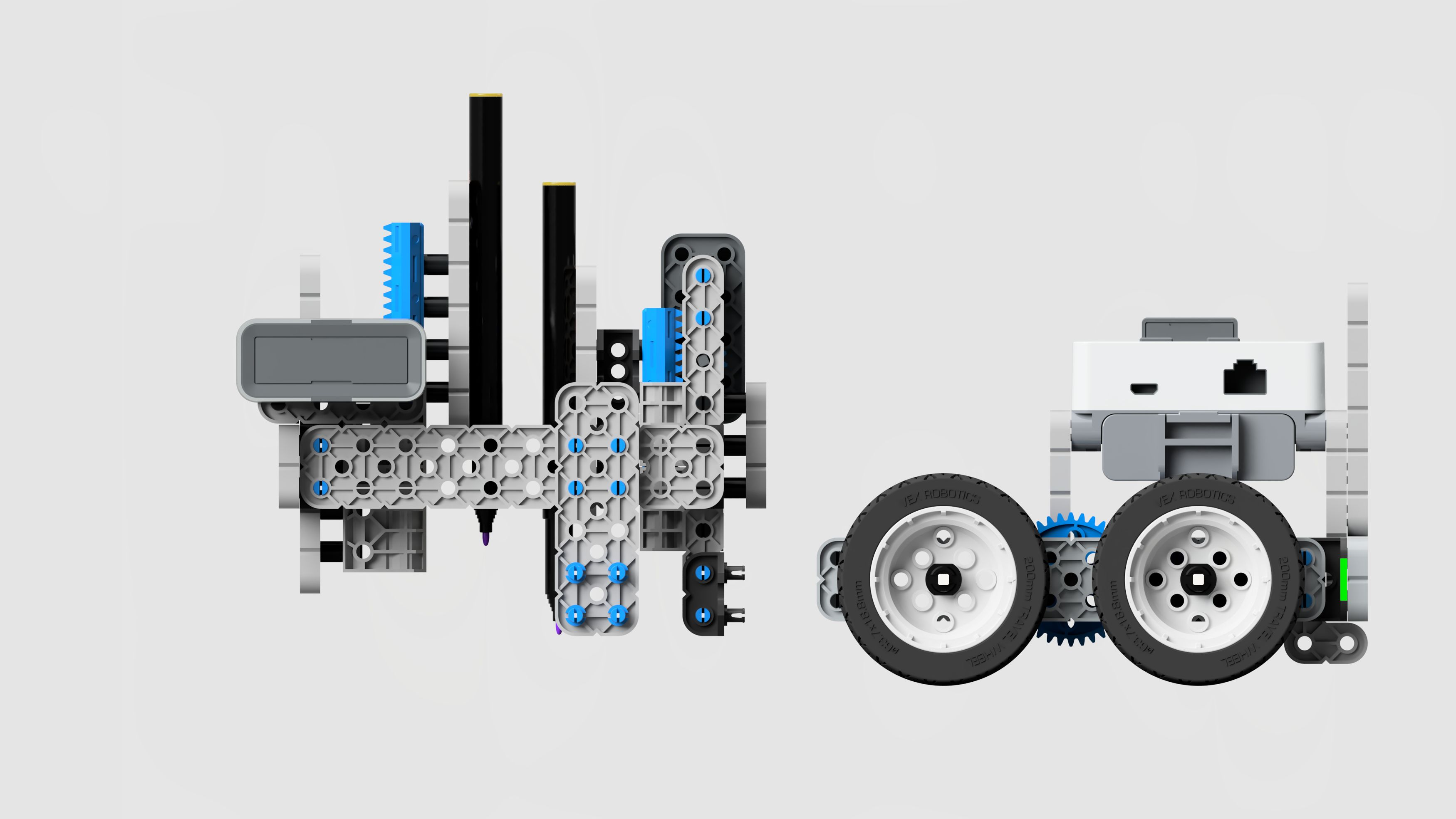 Vex-iq-robot-caneta-2020-may-24-04-57-50pm-000-customizedview3858184568-png-3500-3500