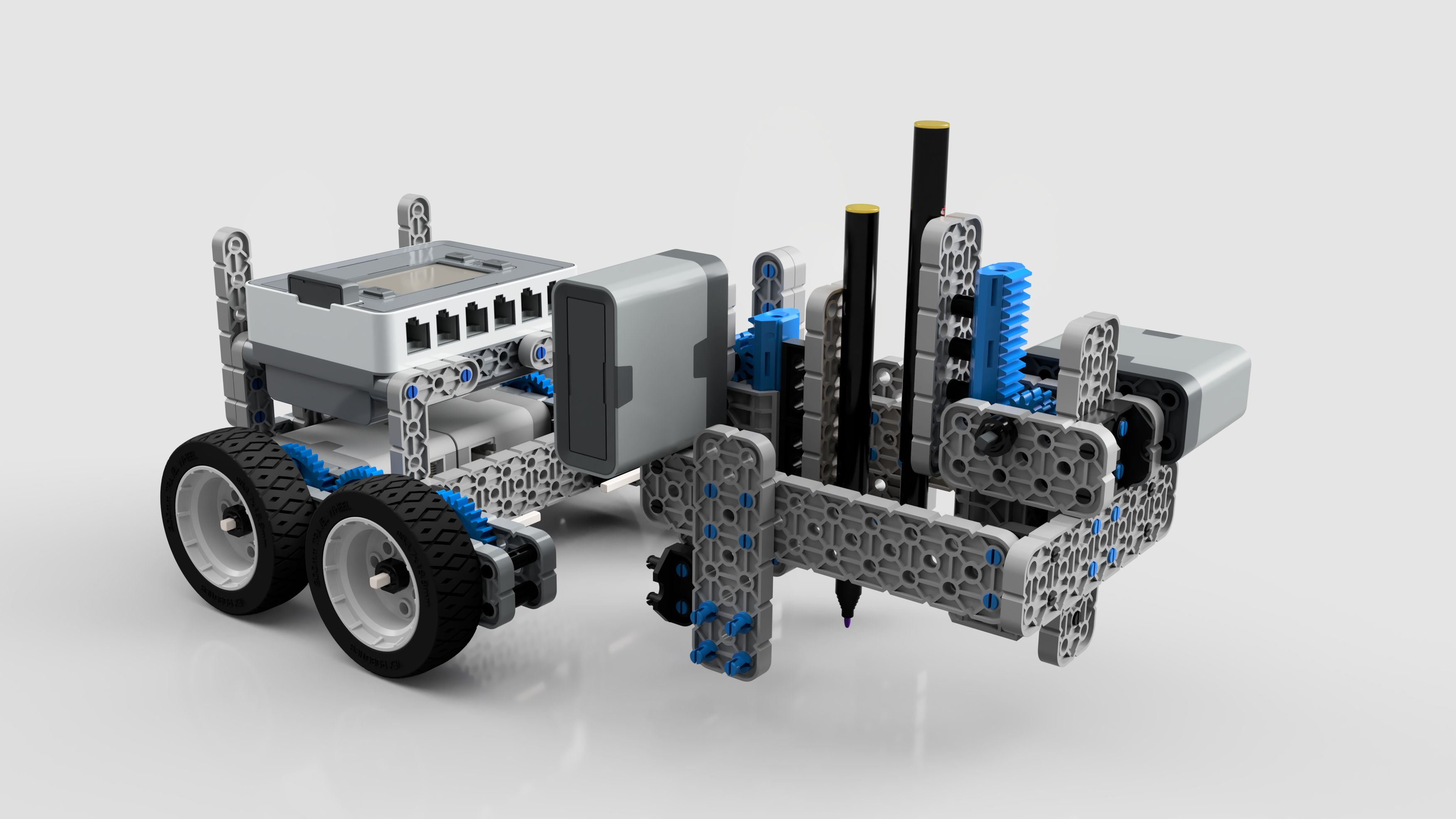 Vex-iq-robot-caneta-2020-may-24-04-58-41pm-000-customizedview18314889088-png-3500-3500