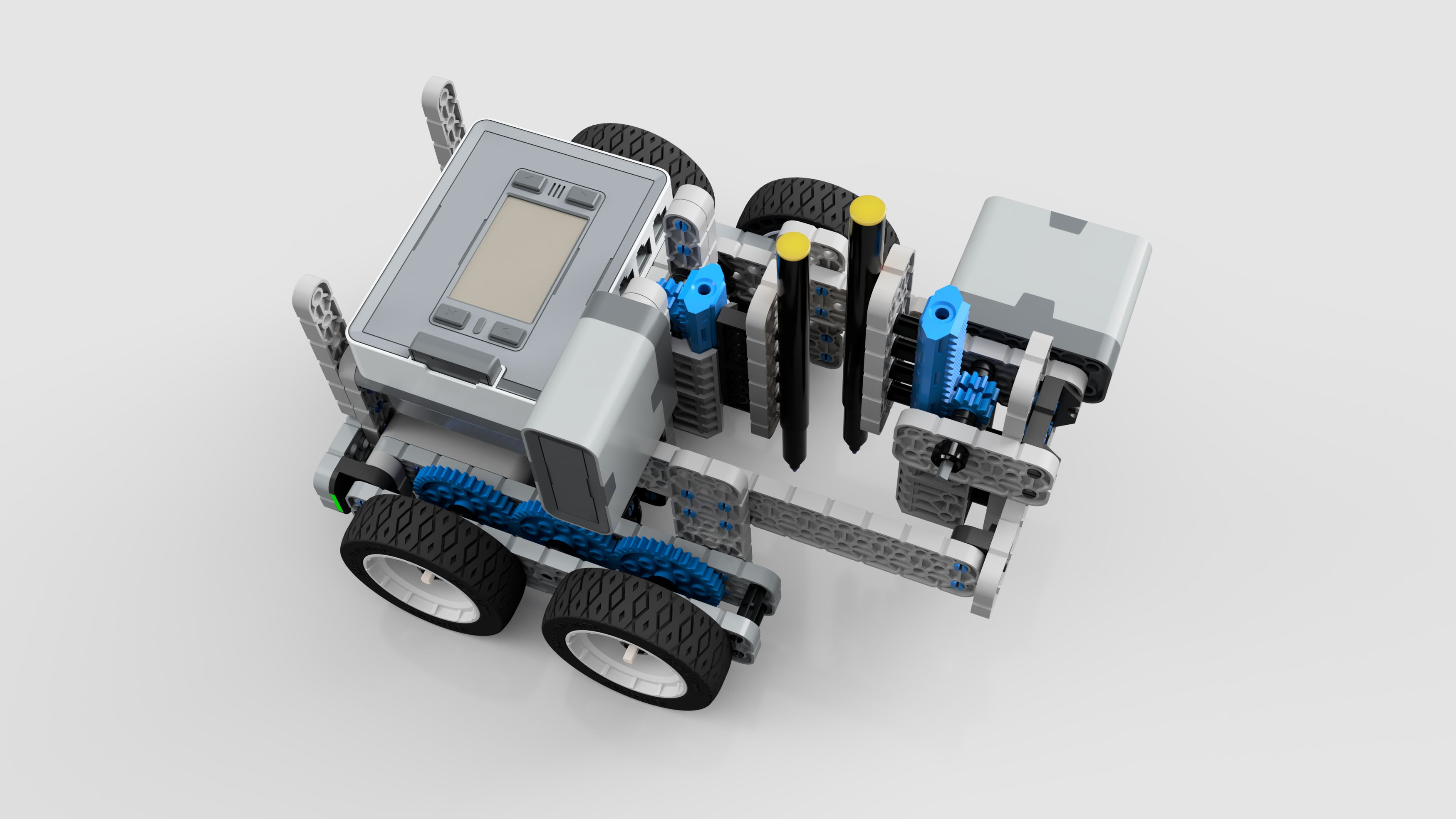 Vex-iq-robot-caneta-2020-may-24-05-59-04pm-000-customizedview19991398175-png-3500-3500